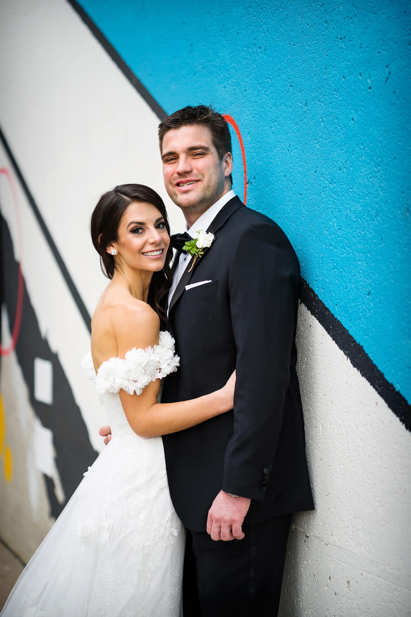 DCPA-Wedding-035.jpg