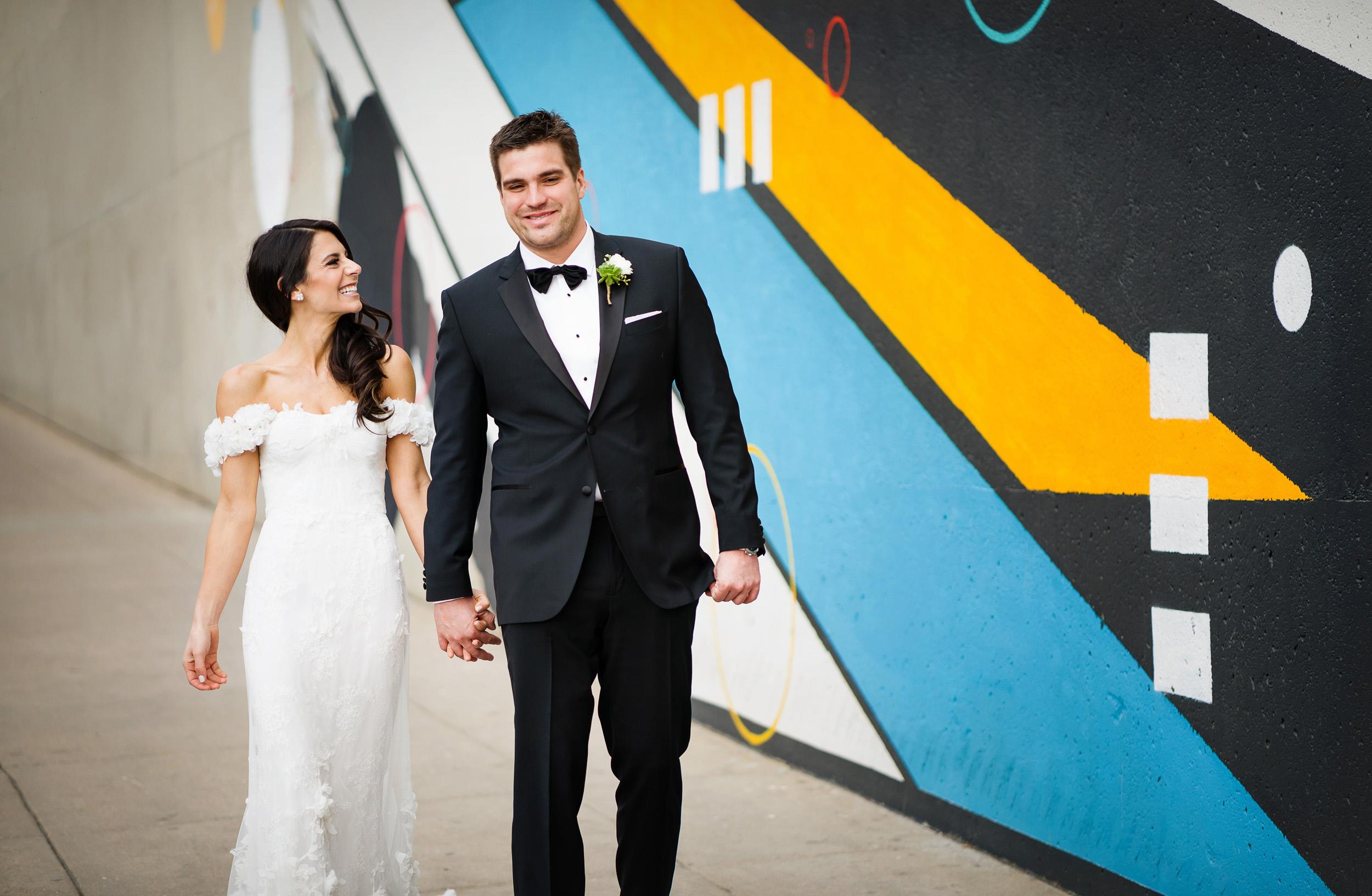 DCPA-Wedding-037.jpg