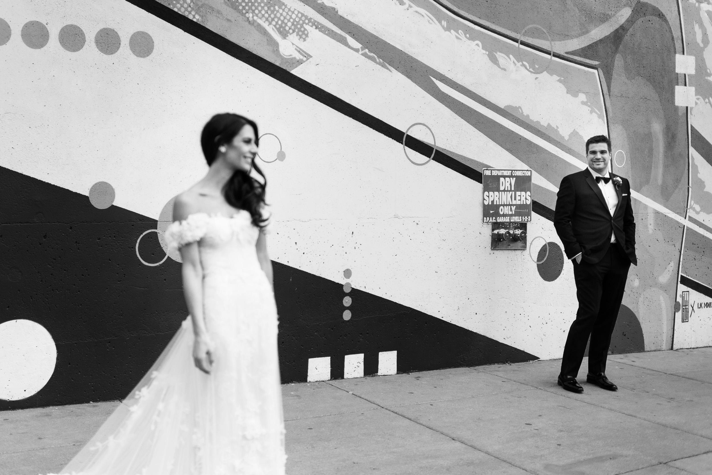 DCPA-Wedding-040.jpg