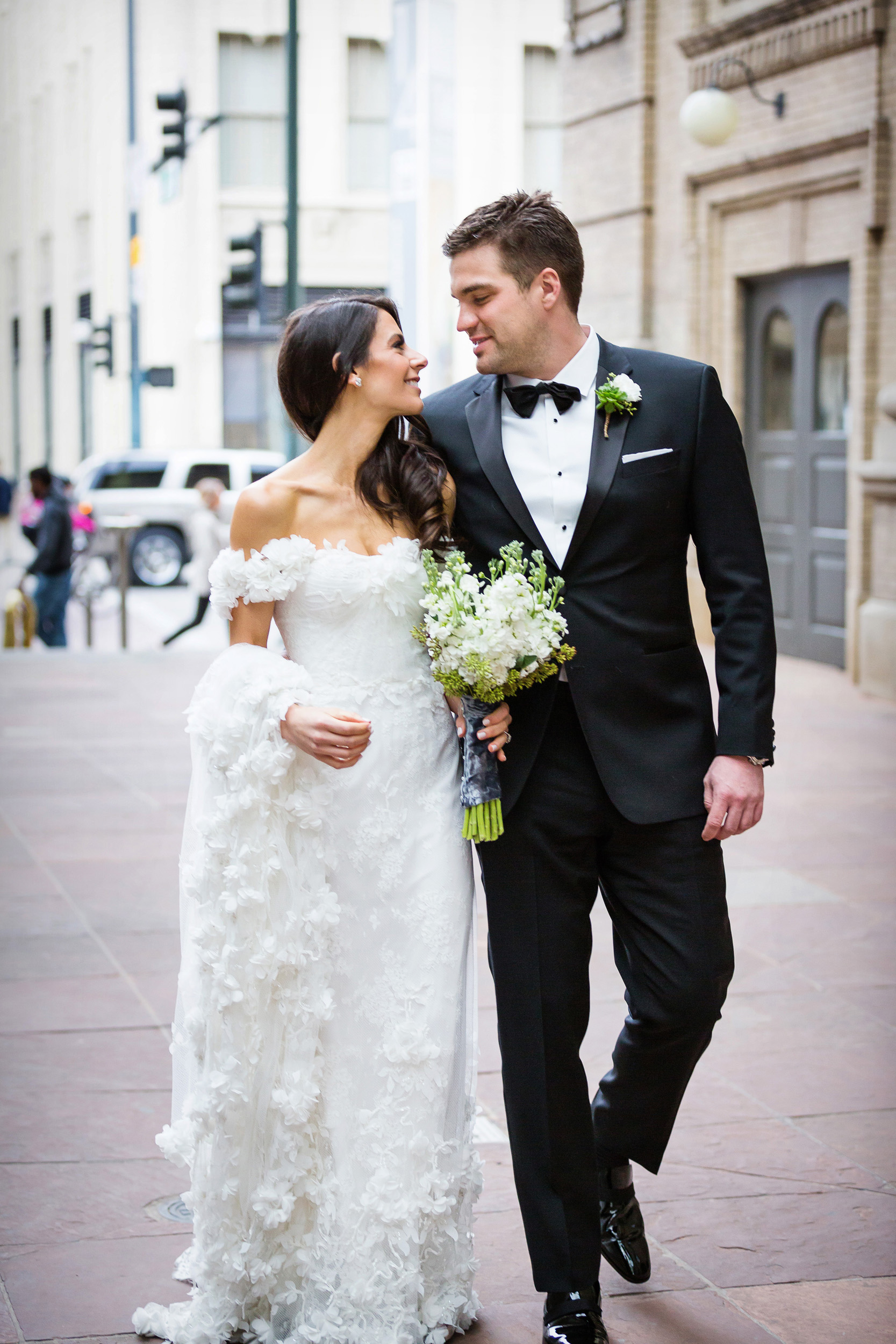 DCPA-Wedding-043.jpg