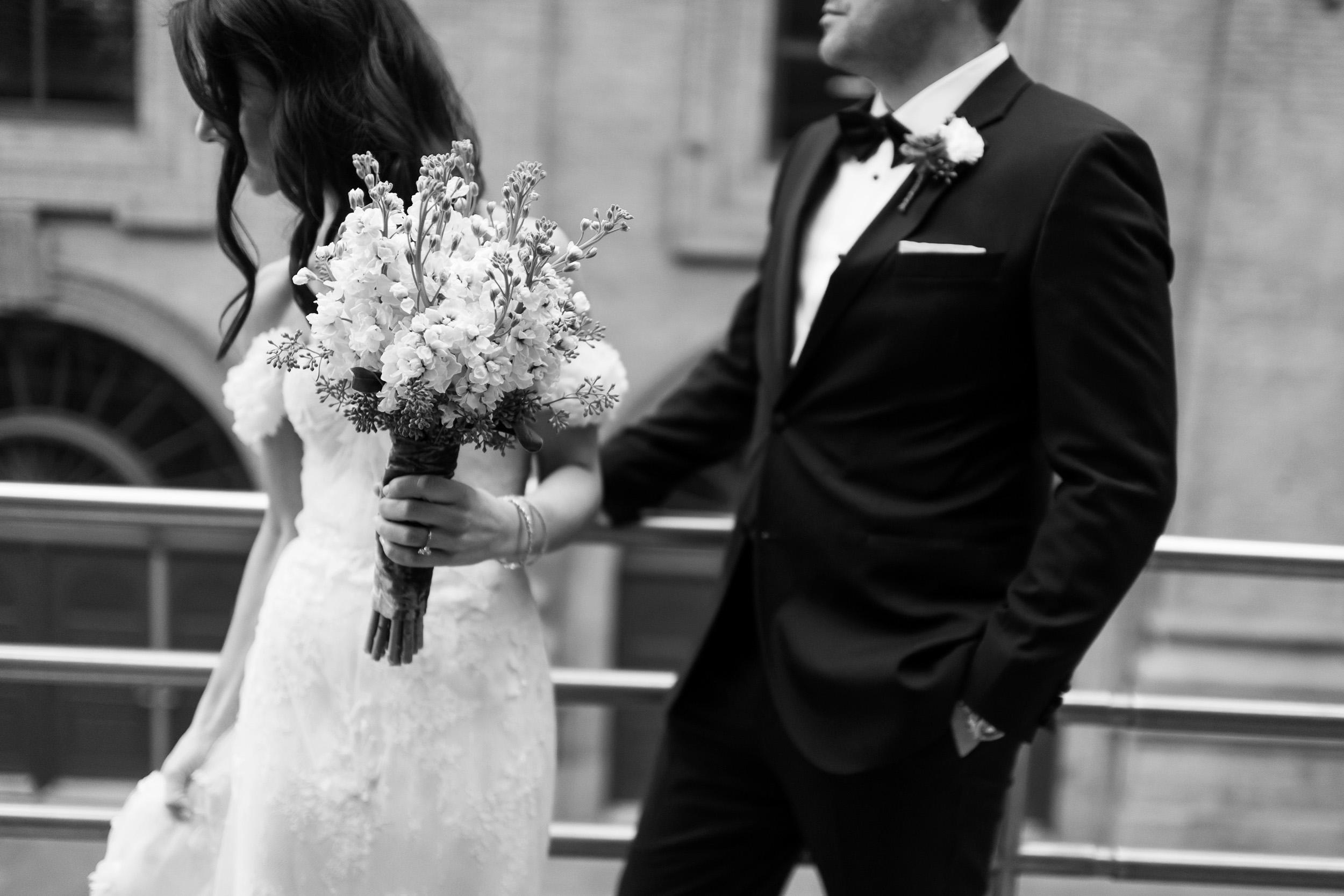 DCPA-Wedding-045.jpg