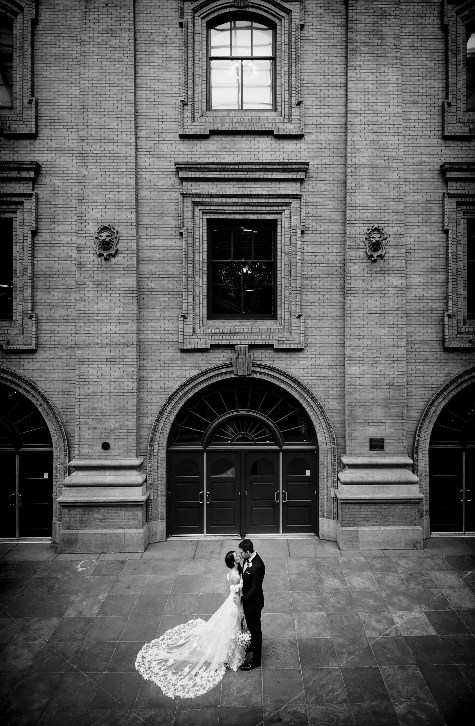 DCPA-Wedding-044.jpg