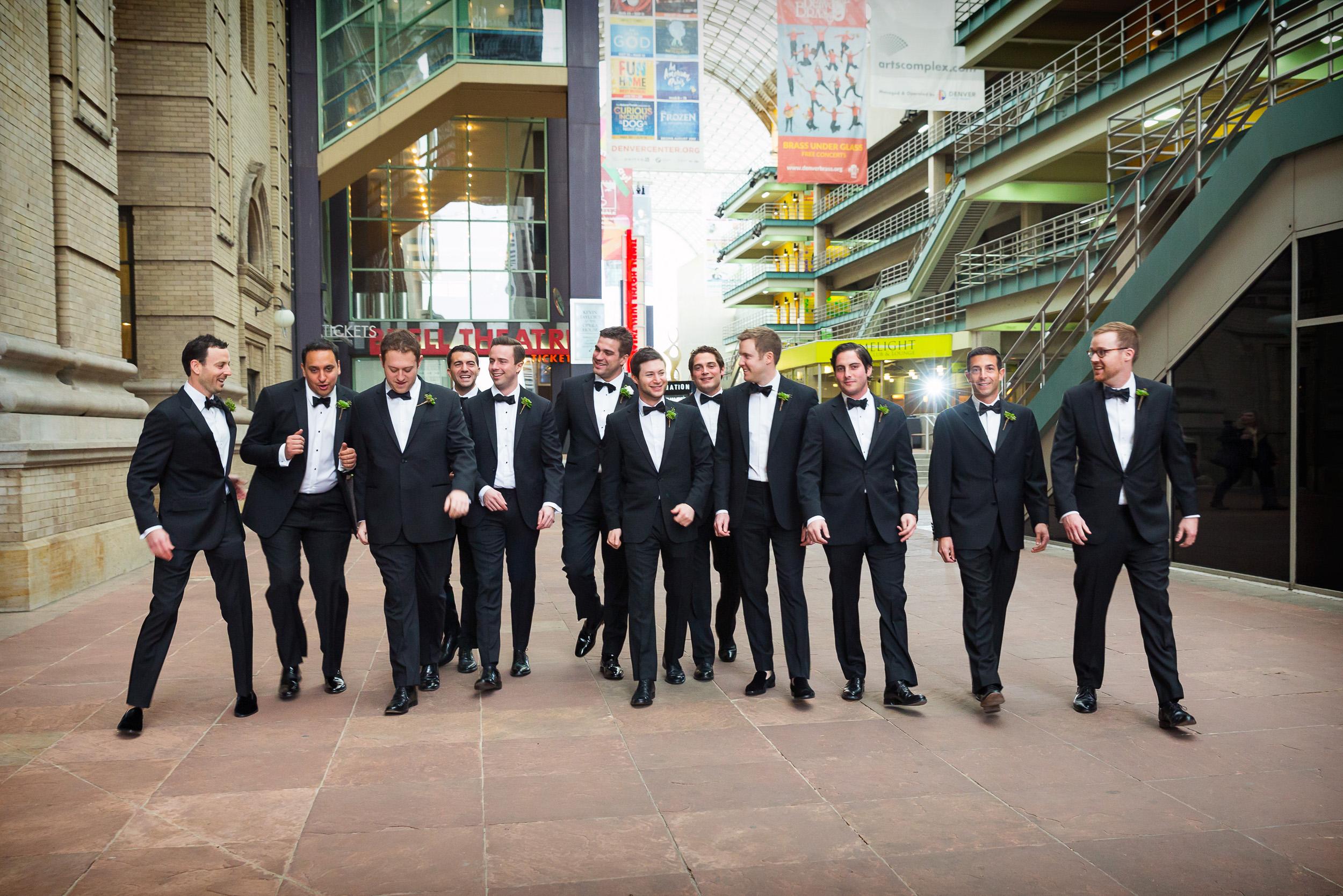 Denver-Performing-Arts-Wedding-002.jpg