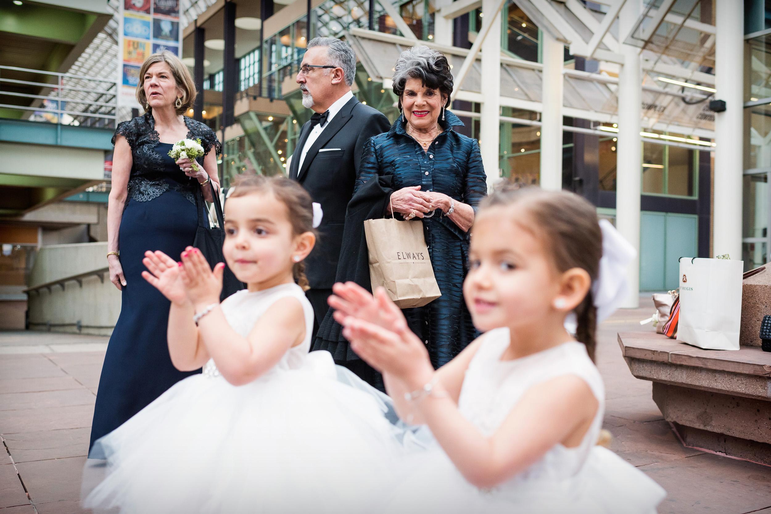 Denver-Performing-Arts-Wedding-005.jpg