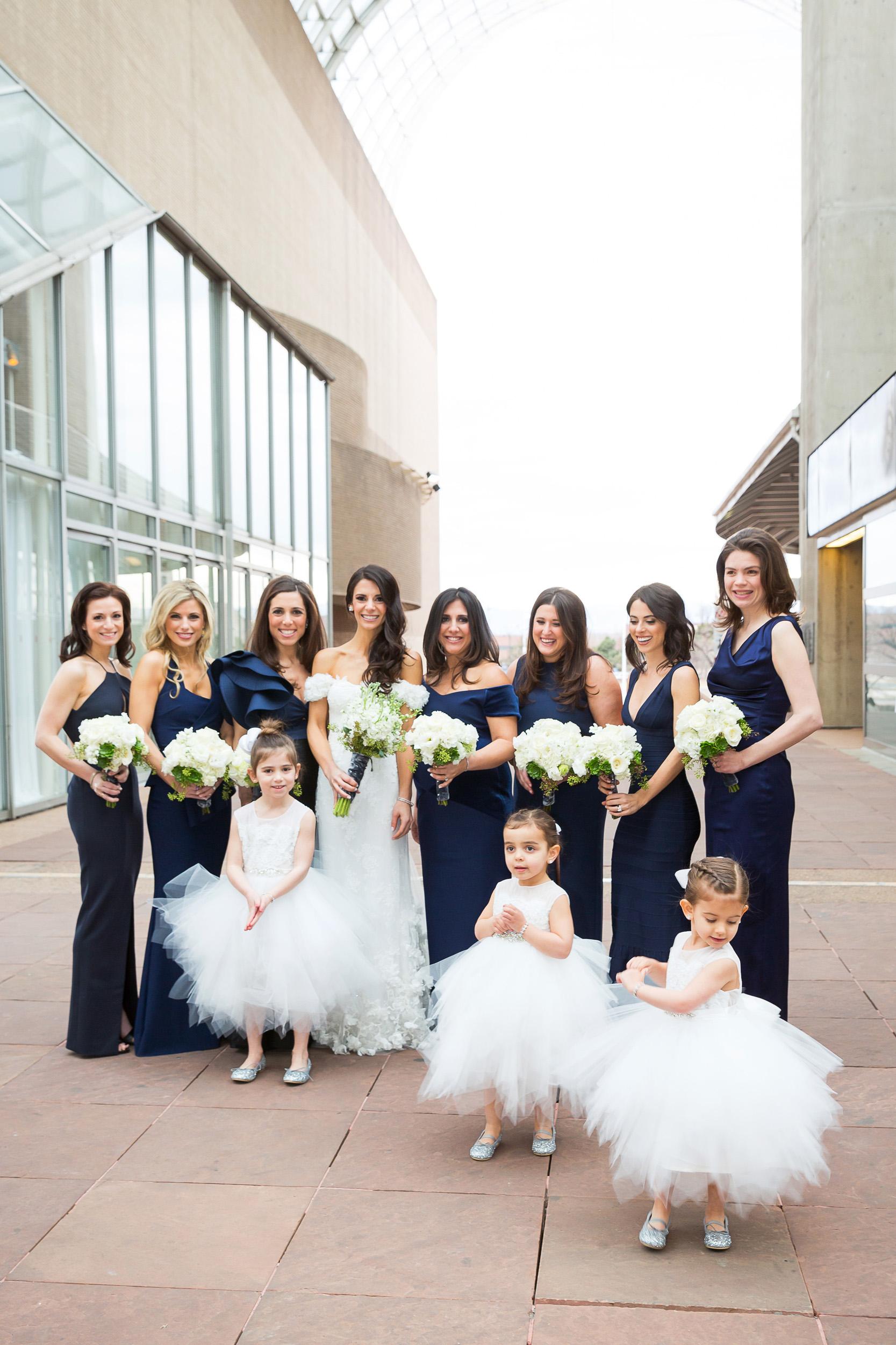 Denver-Performing-Arts-Wedding-006.jpg