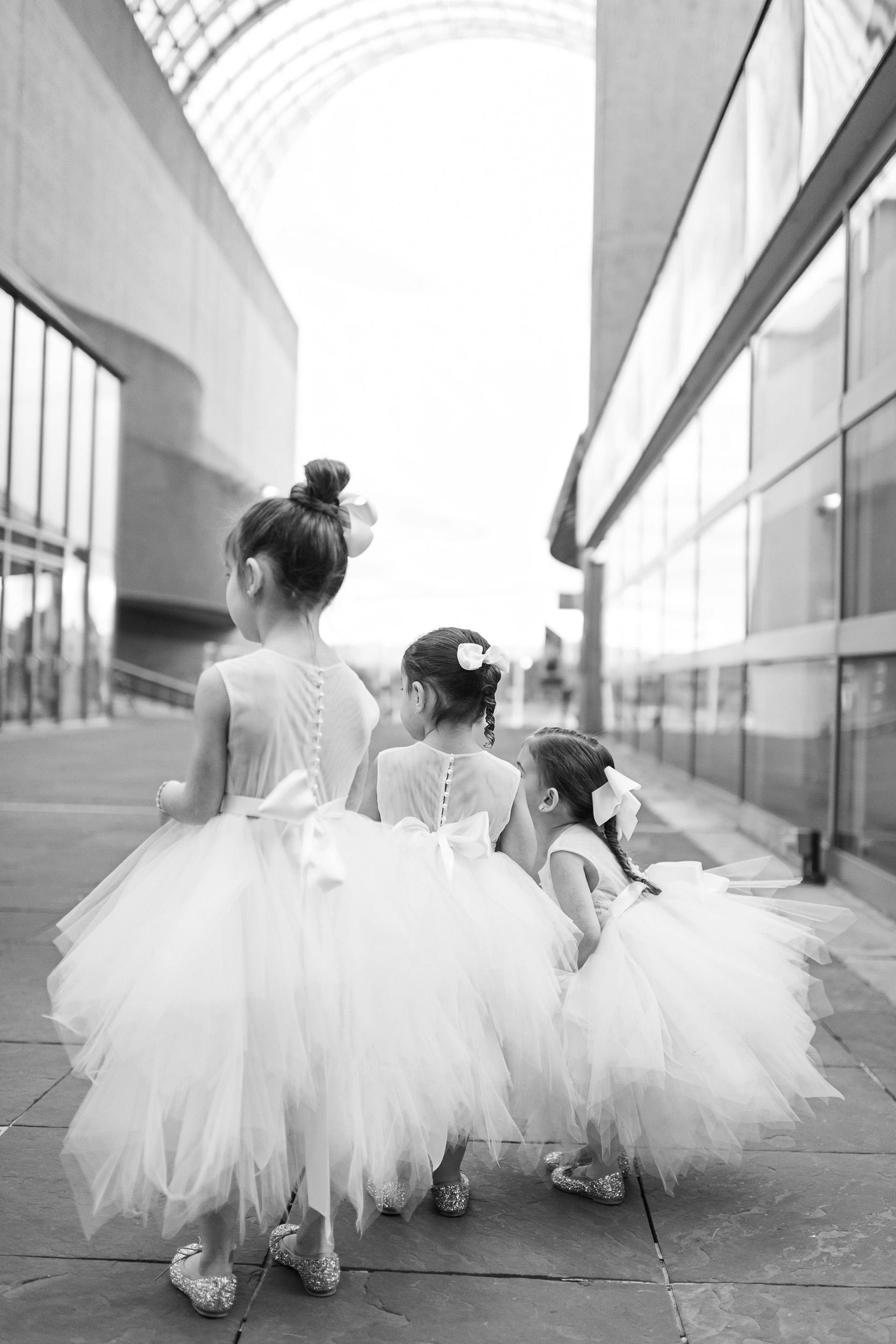 Denver-Performing-Arts-Wedding-007.jpg