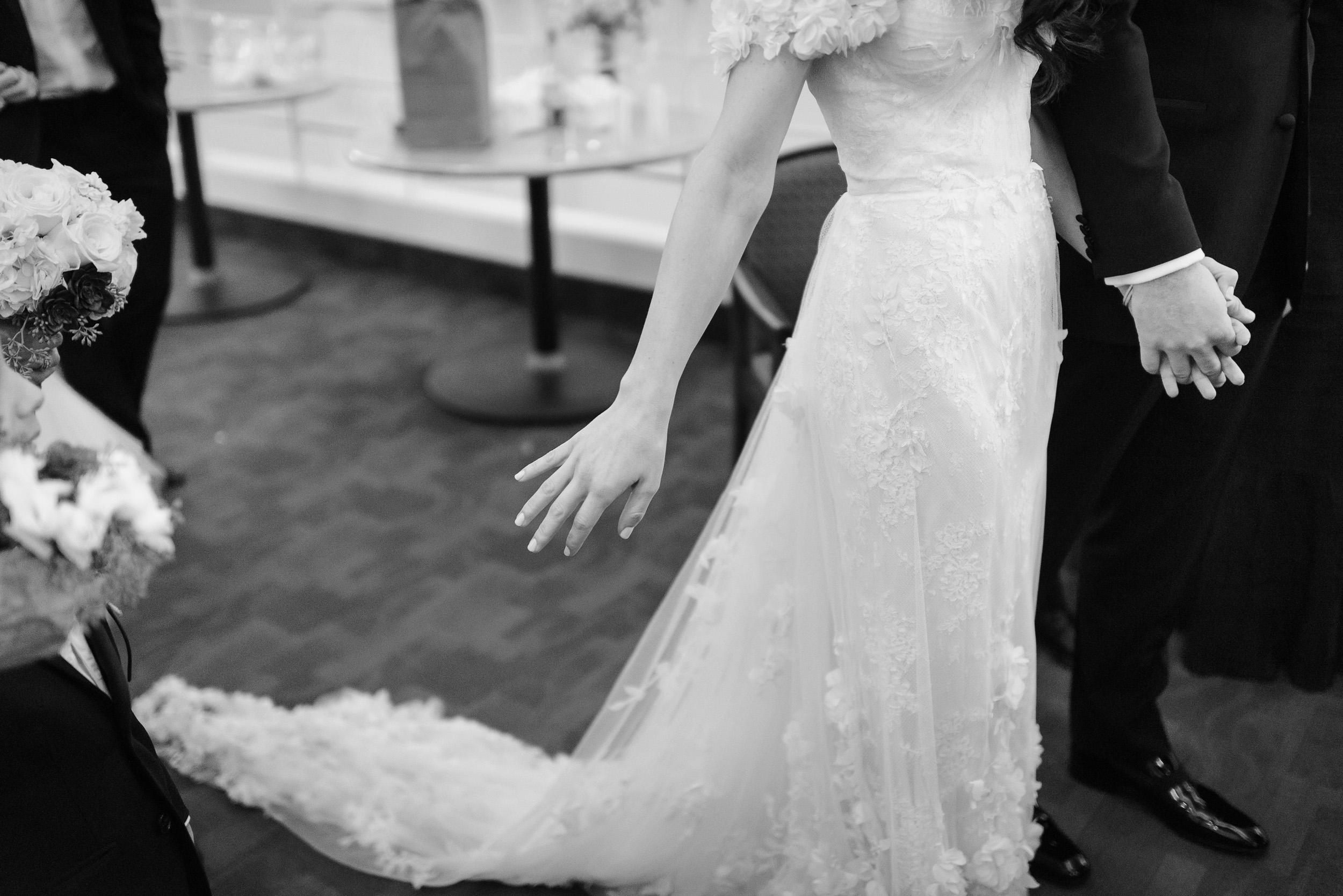 Denver-Performing-Arts-Wedding-009.jpg