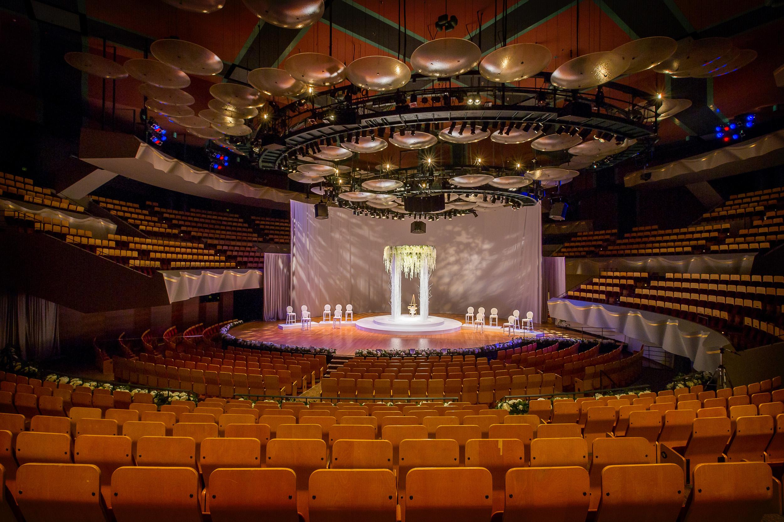 Denver-Performing-Arts-Wedding-011.jpg