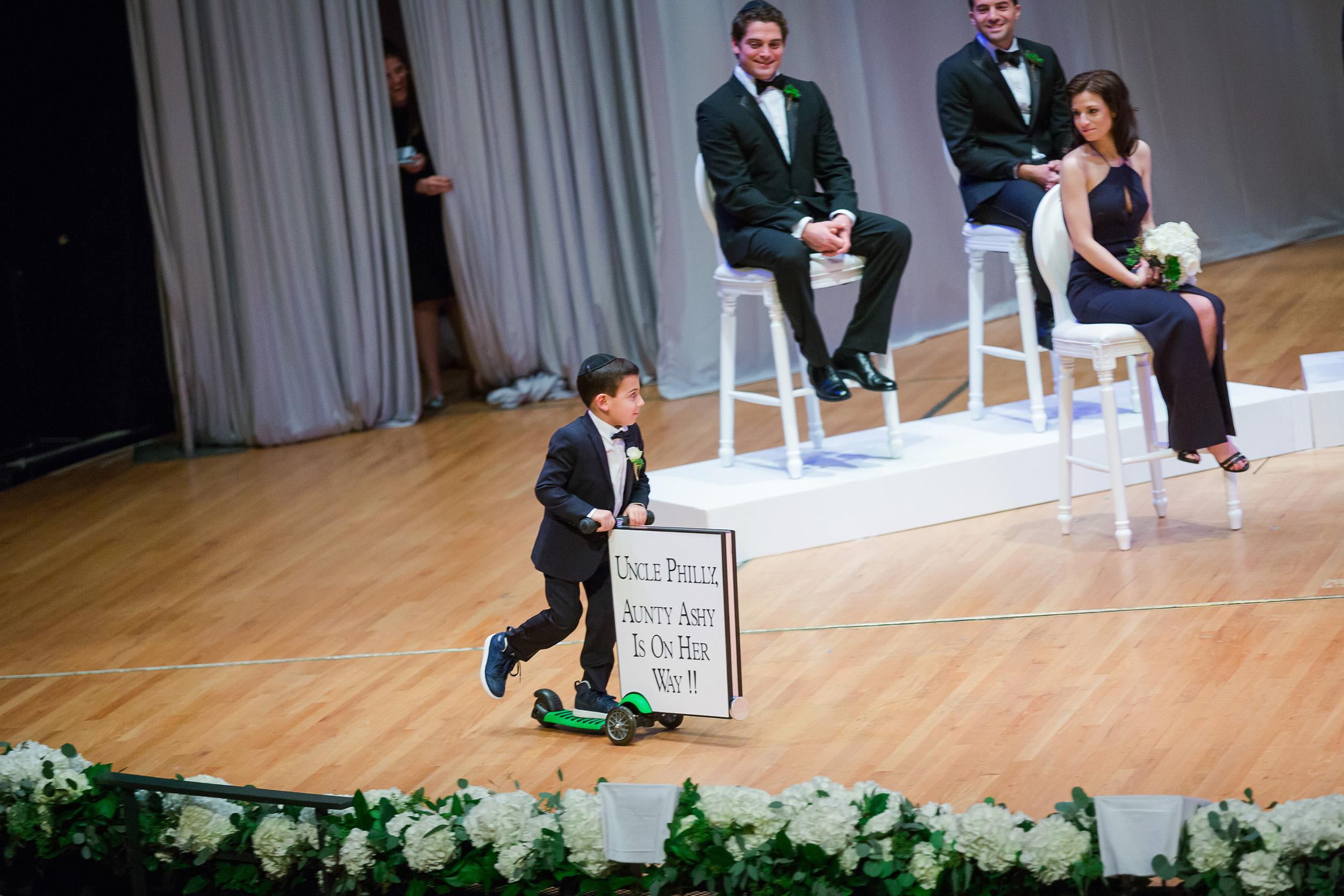 Denver-Performing-Arts-Wedding-013.jpg