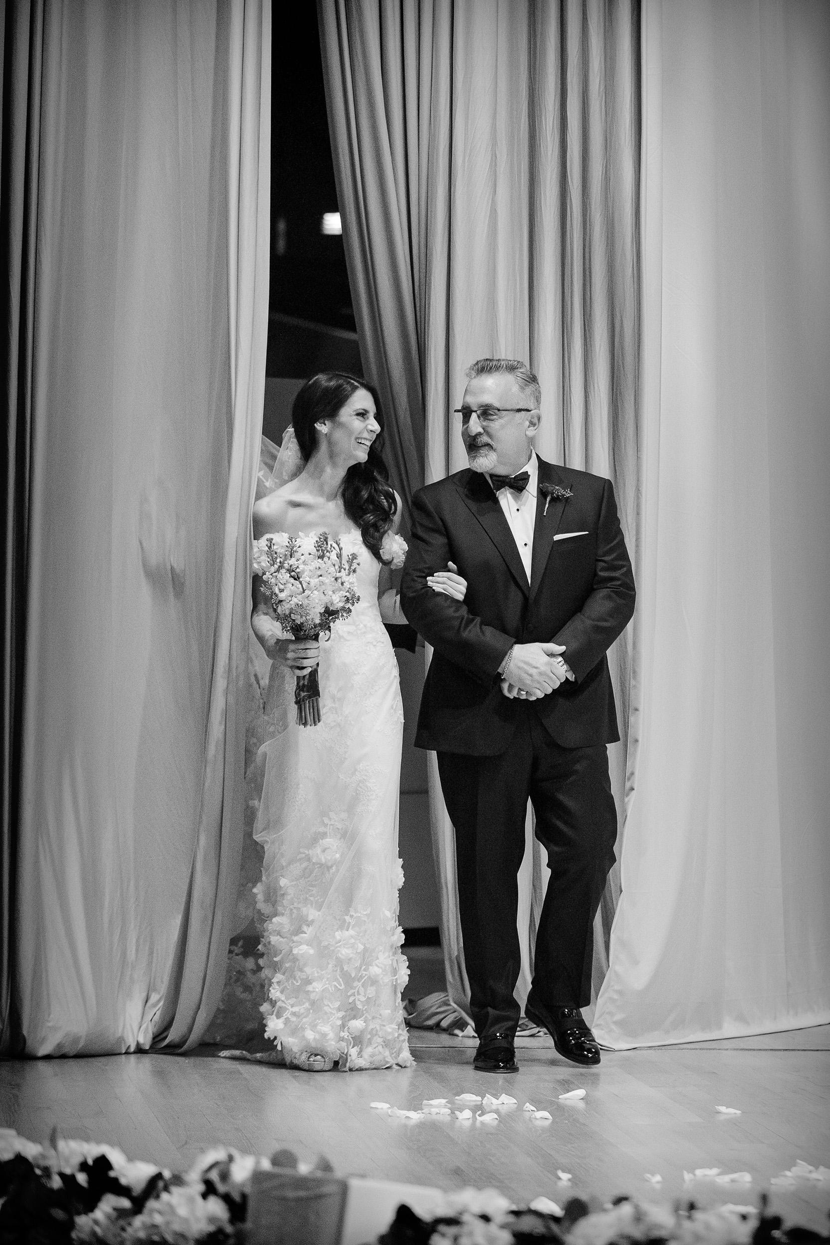 Denver-Performing-Arts-Wedding-015.jpg
