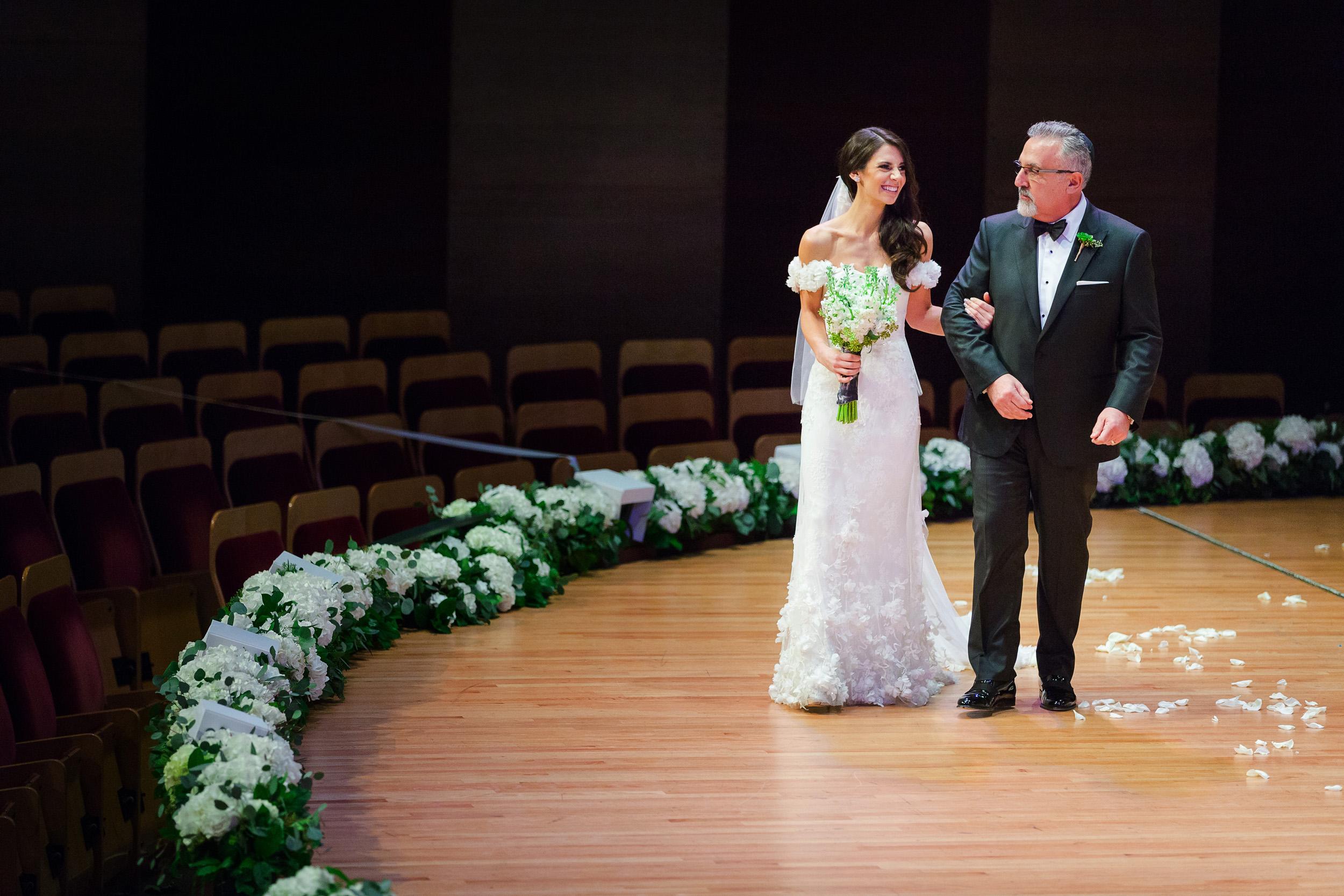 Denver-Performing-Arts-Wedding-016.jpg