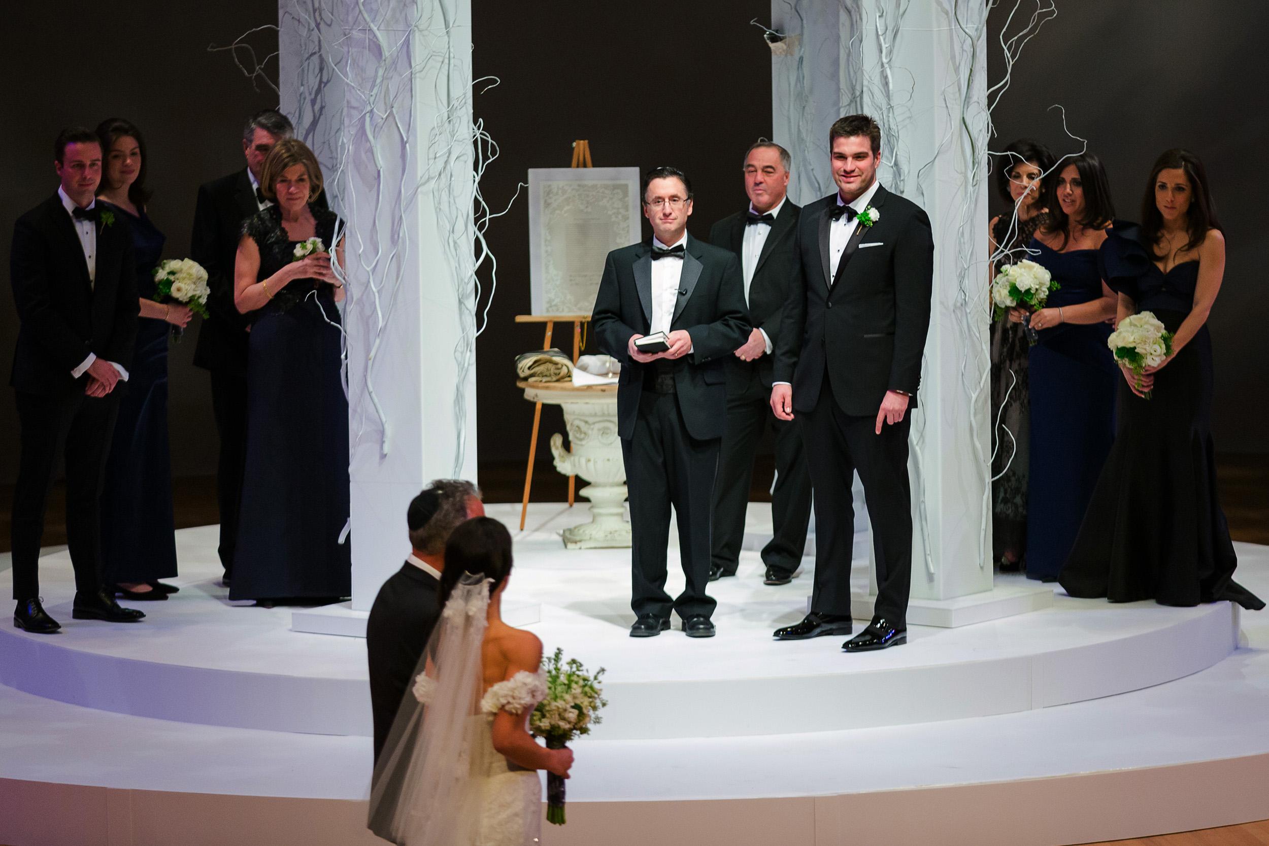 Denver-Performing-Arts-Wedding-017.jpg