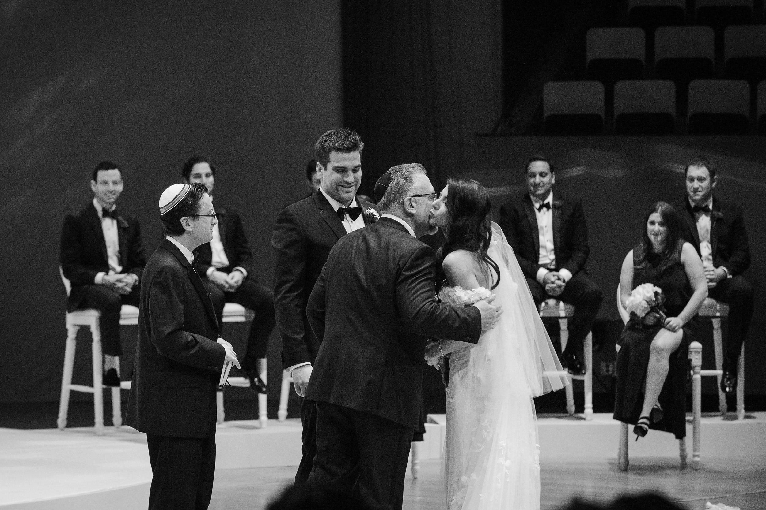 Denver-Performing-Arts-Wedding-018.jpg