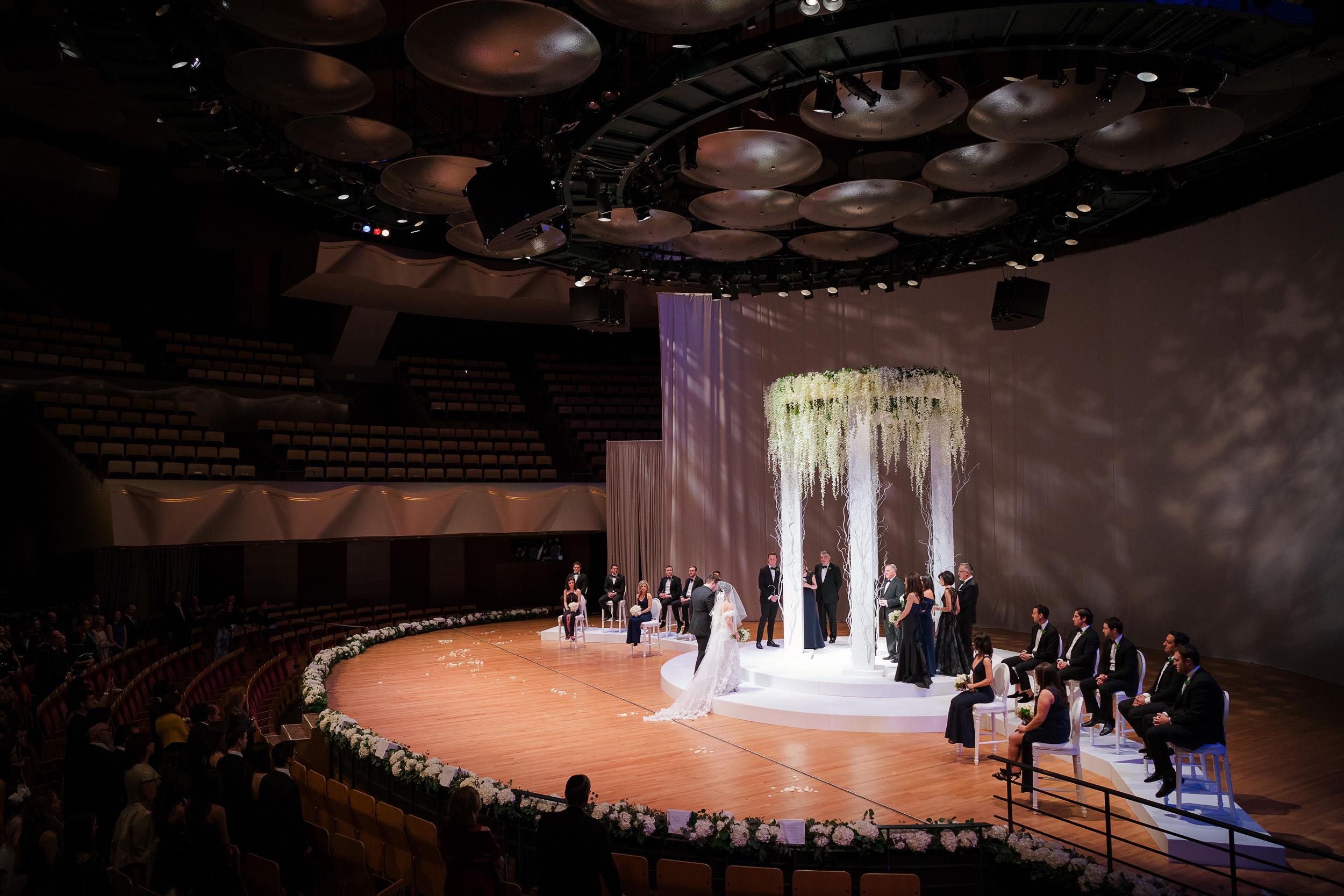Denver-Performing-Arts-Wedding-019.jpg