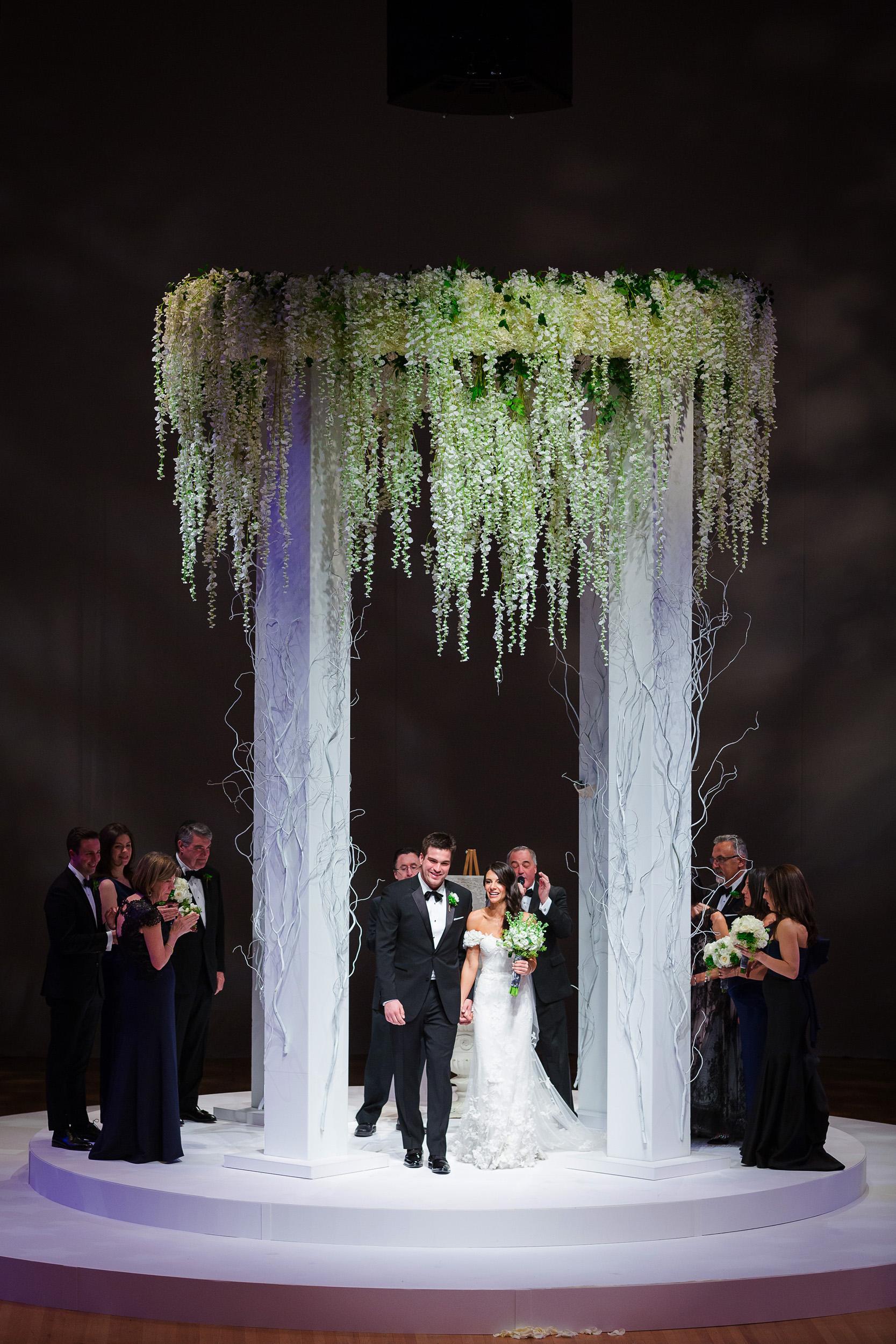 Denver-Performing-Arts-Wedding-021.jpg