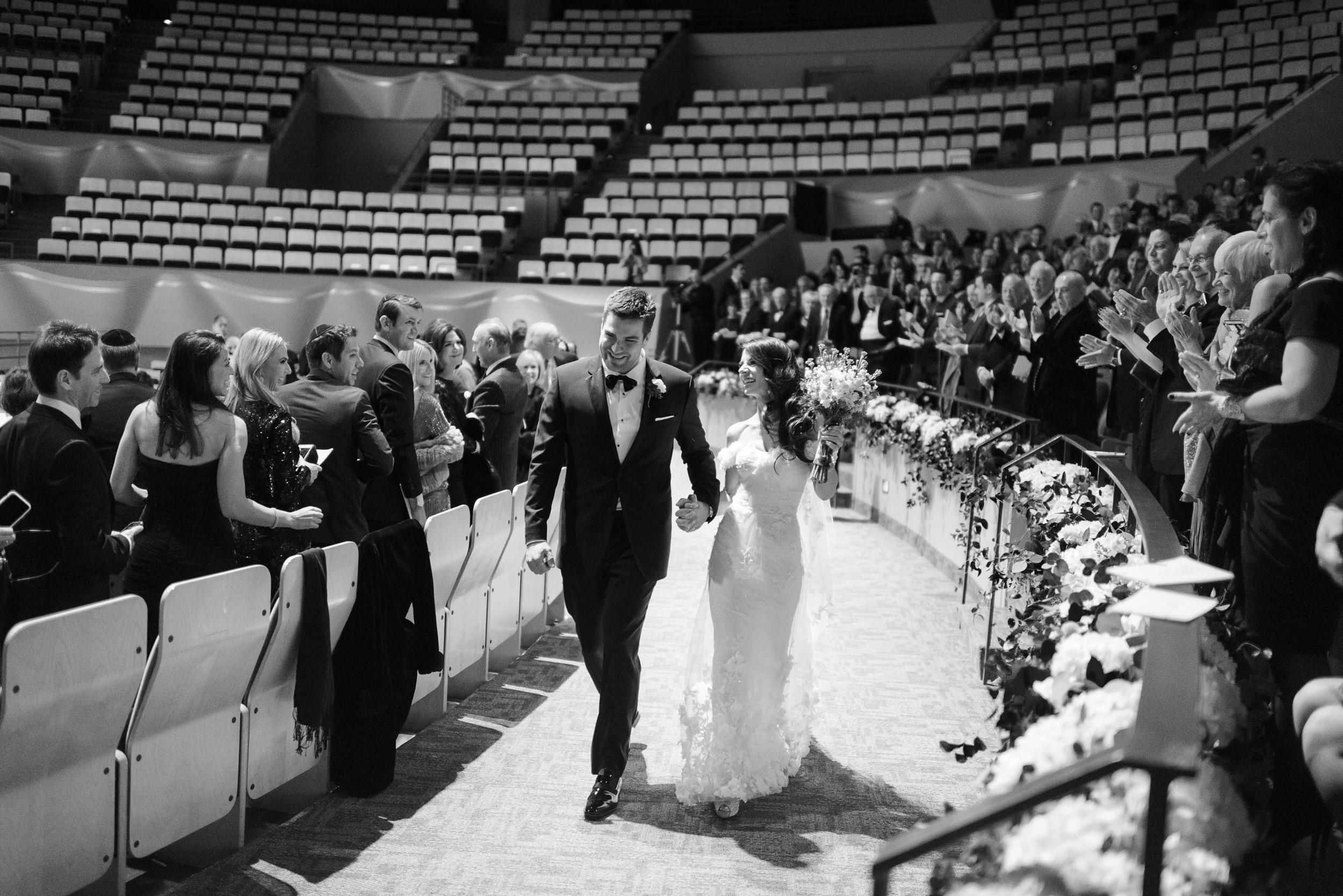 Denver-Performing-Arts-Wedding-022.jpg