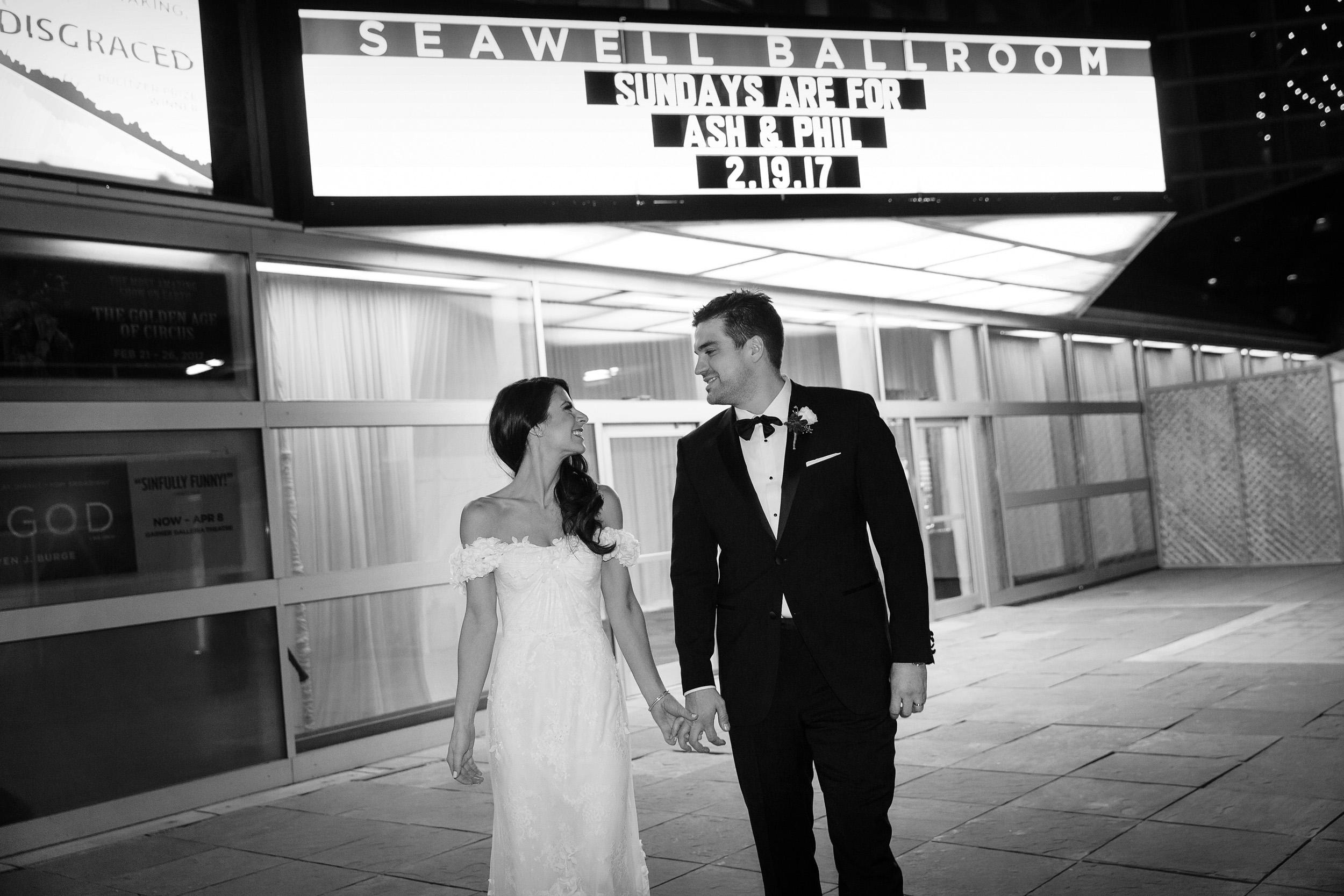 Denver-Performing-Arts-Wedding-023.jpg