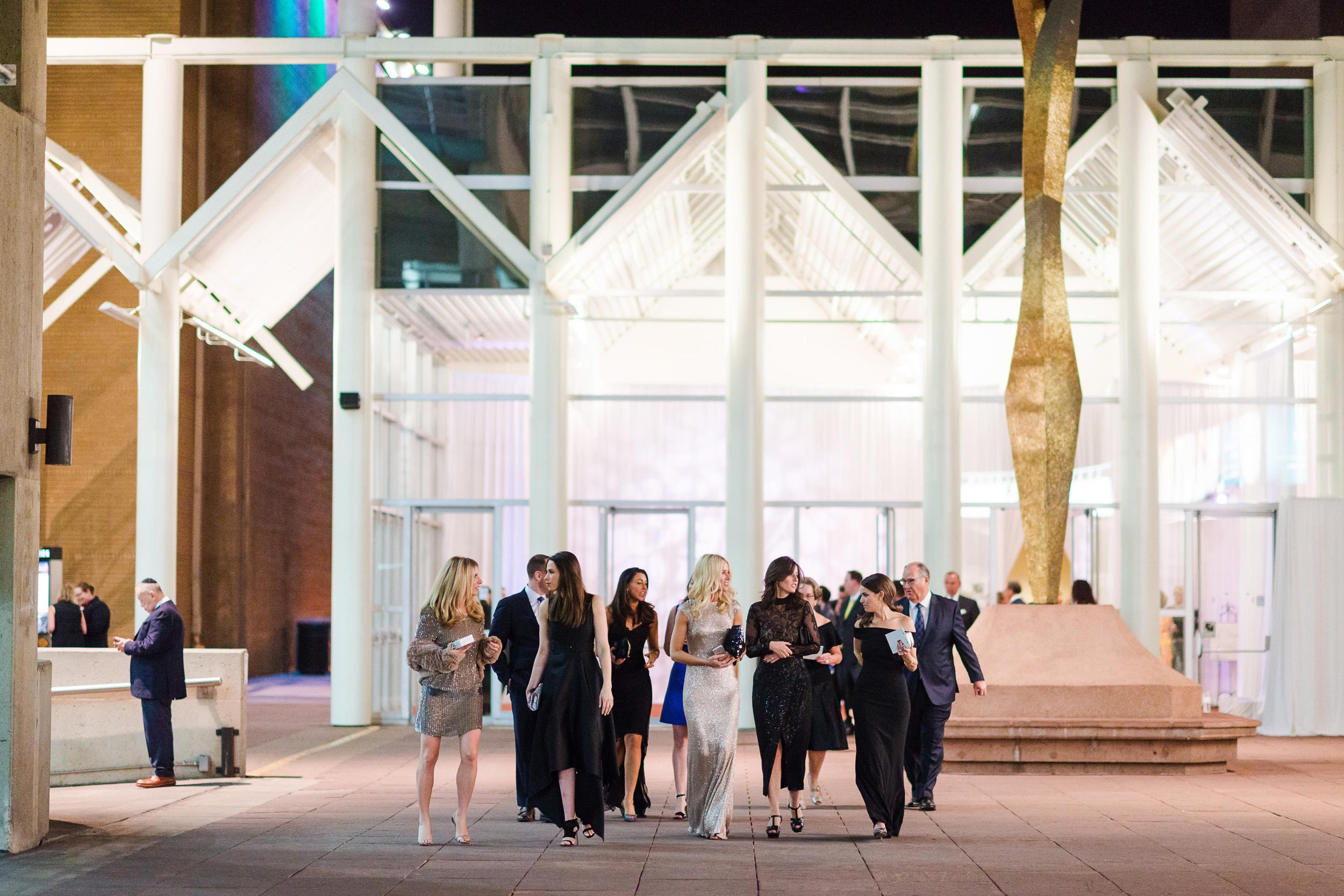 Denver-Performing-Arts-Wedding-028.jpg