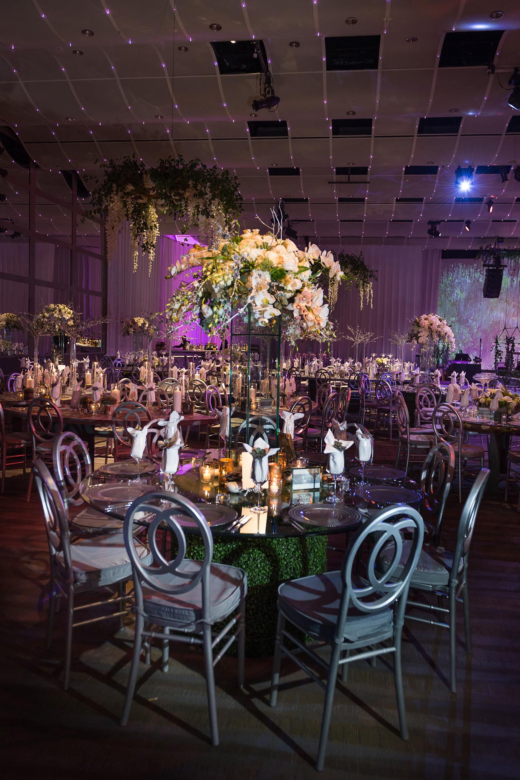 Denver-Performing-Arts-Wedding-030.jpg