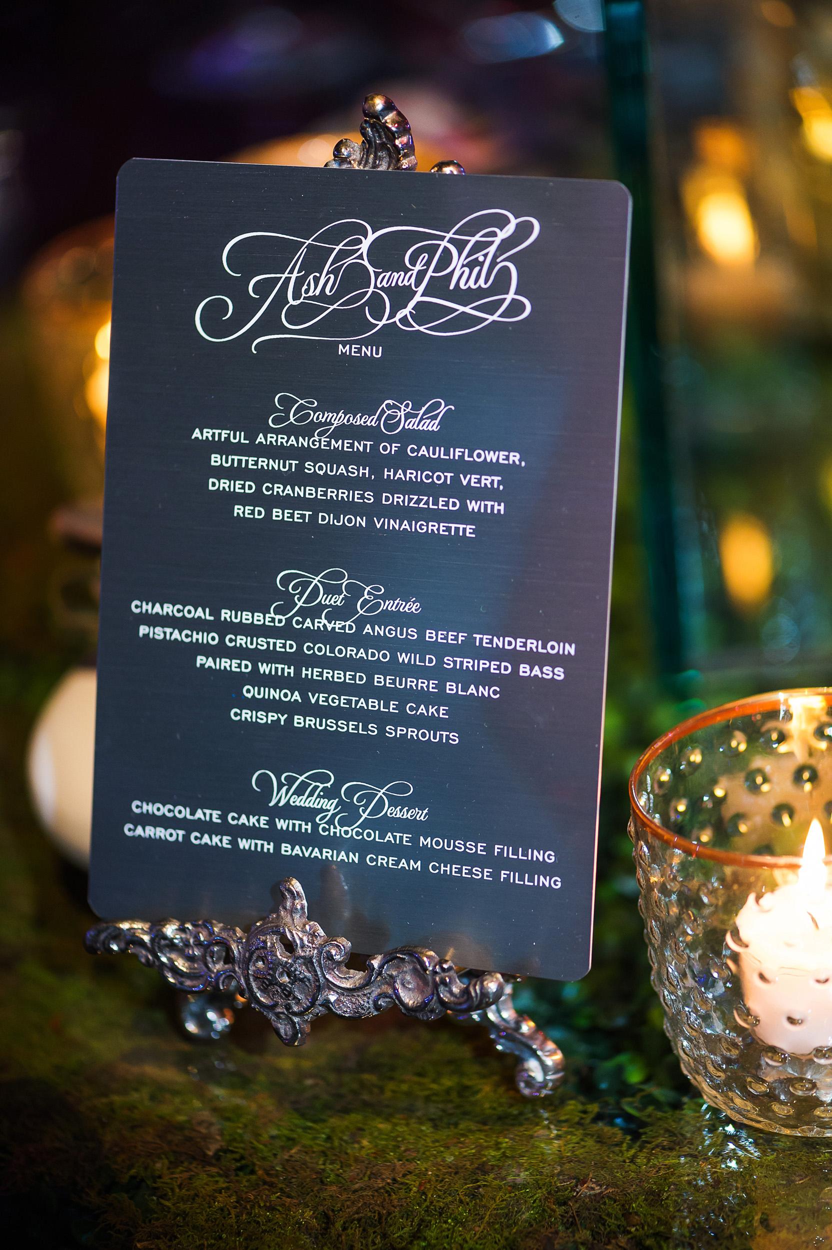 Denver-Performing-Arts-Wedding-031.jpg