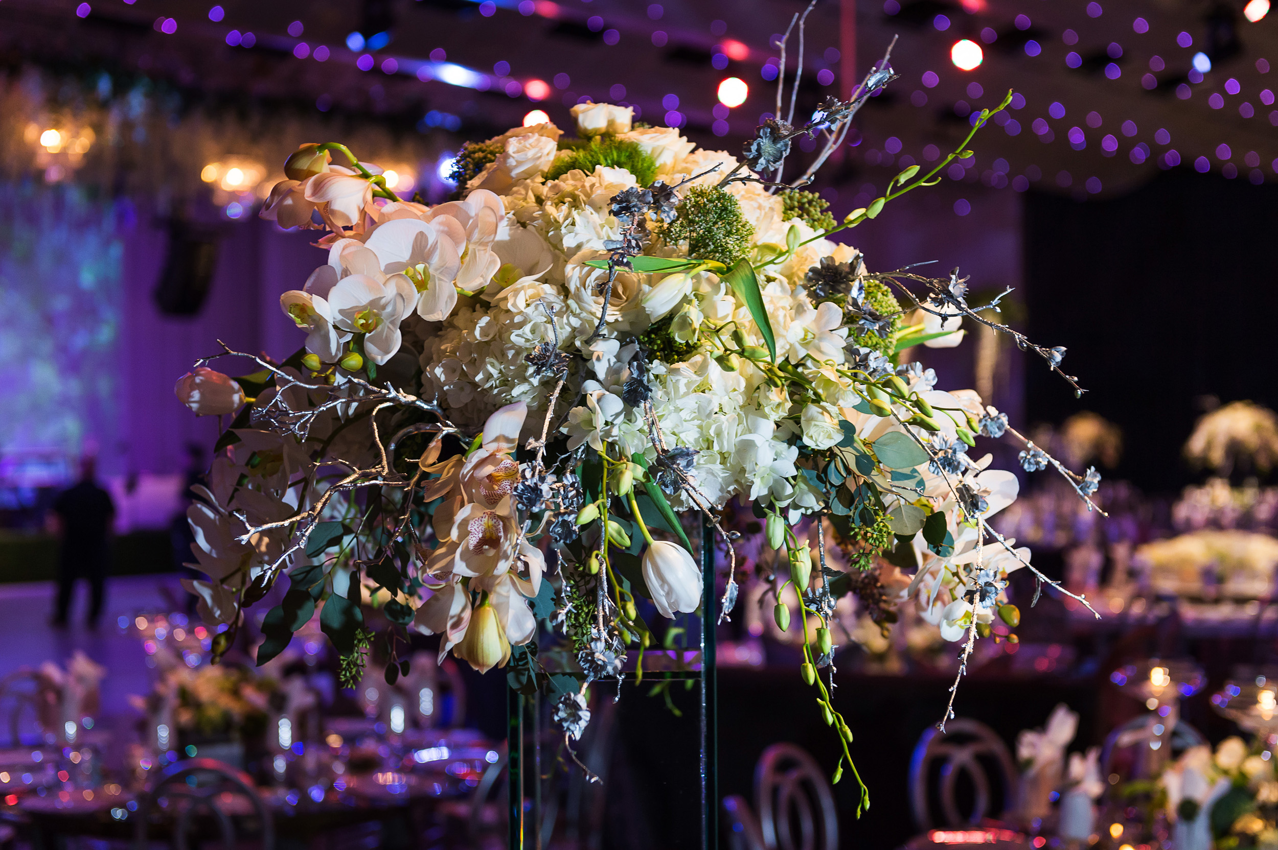 Denver-Performing-Arts-Wedding-032.jpg