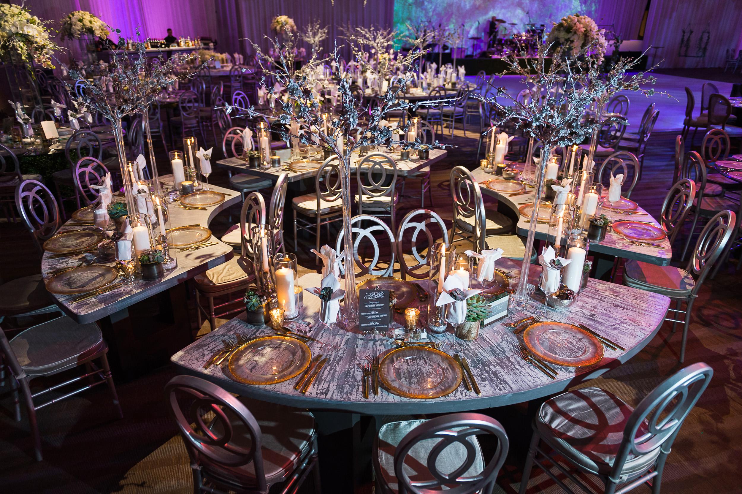 Seawell-Grand-Ballroom-Wedding-001.jpg