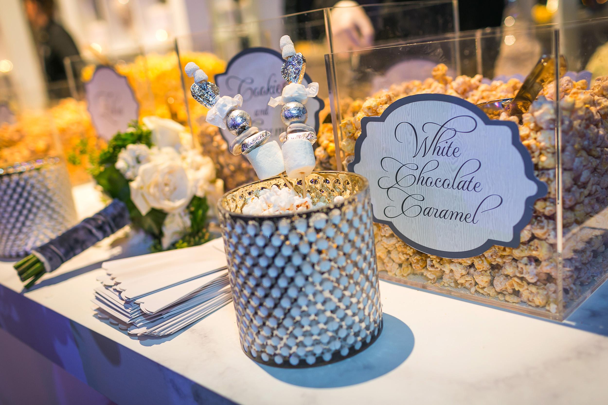 Seawell-Grand-Ballroom-Wedding-002.jpg