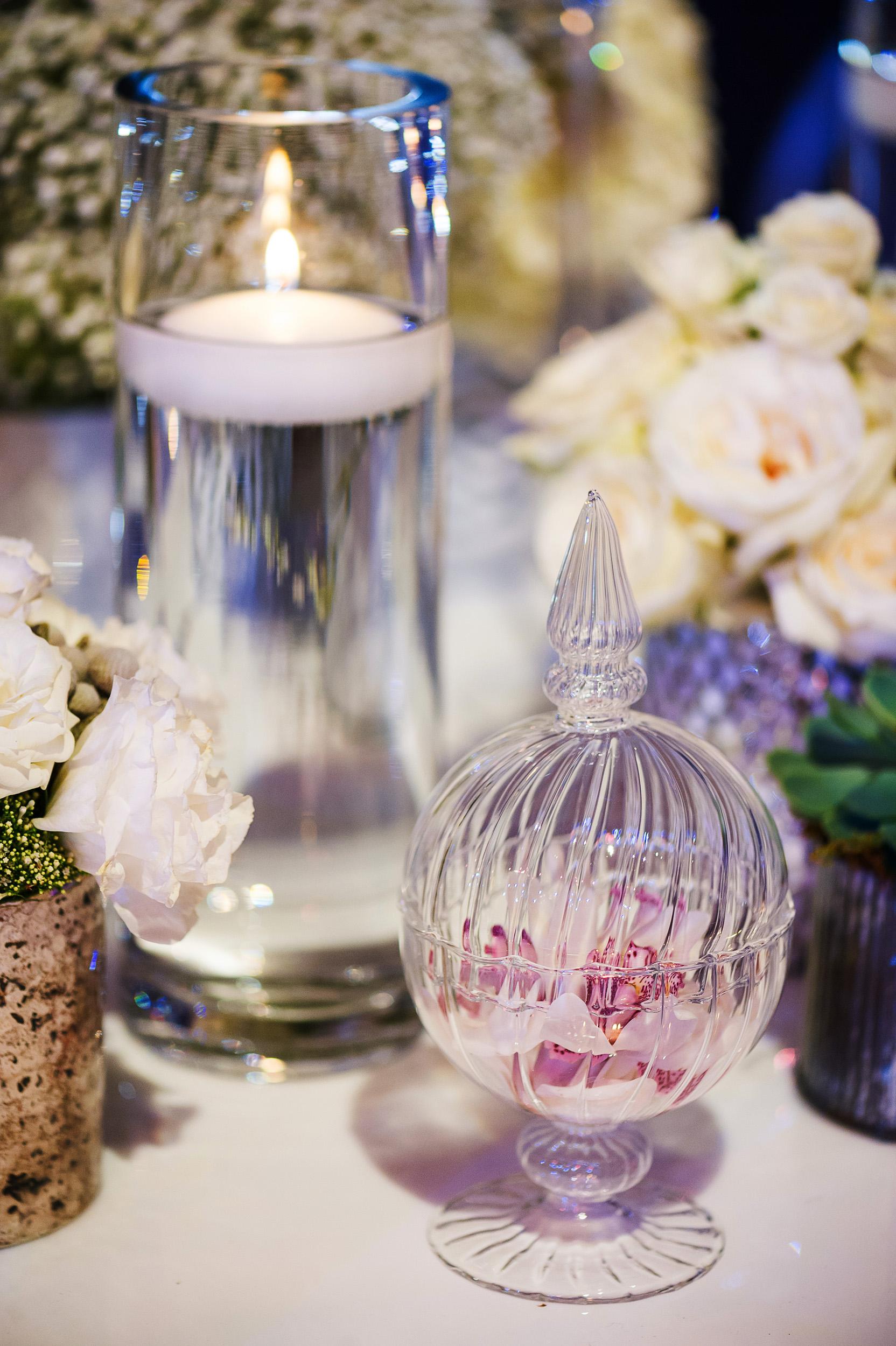 Seawell-Grand-Ballroom-Wedding-003.jpg