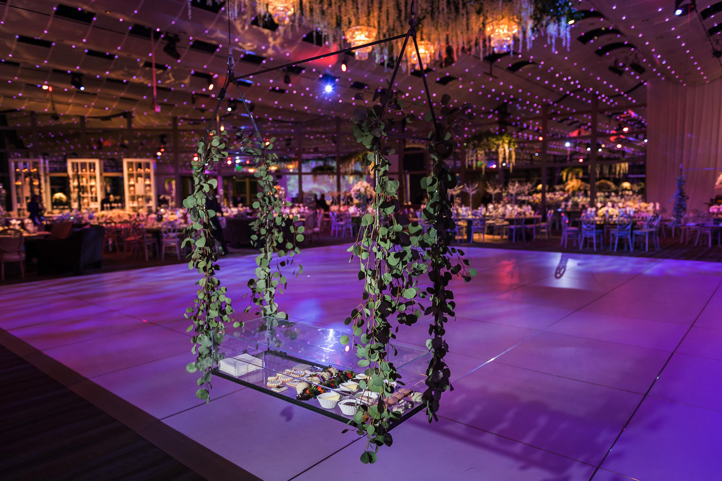 Seawell-Grand-Ballroom-Wedding-004.jpg