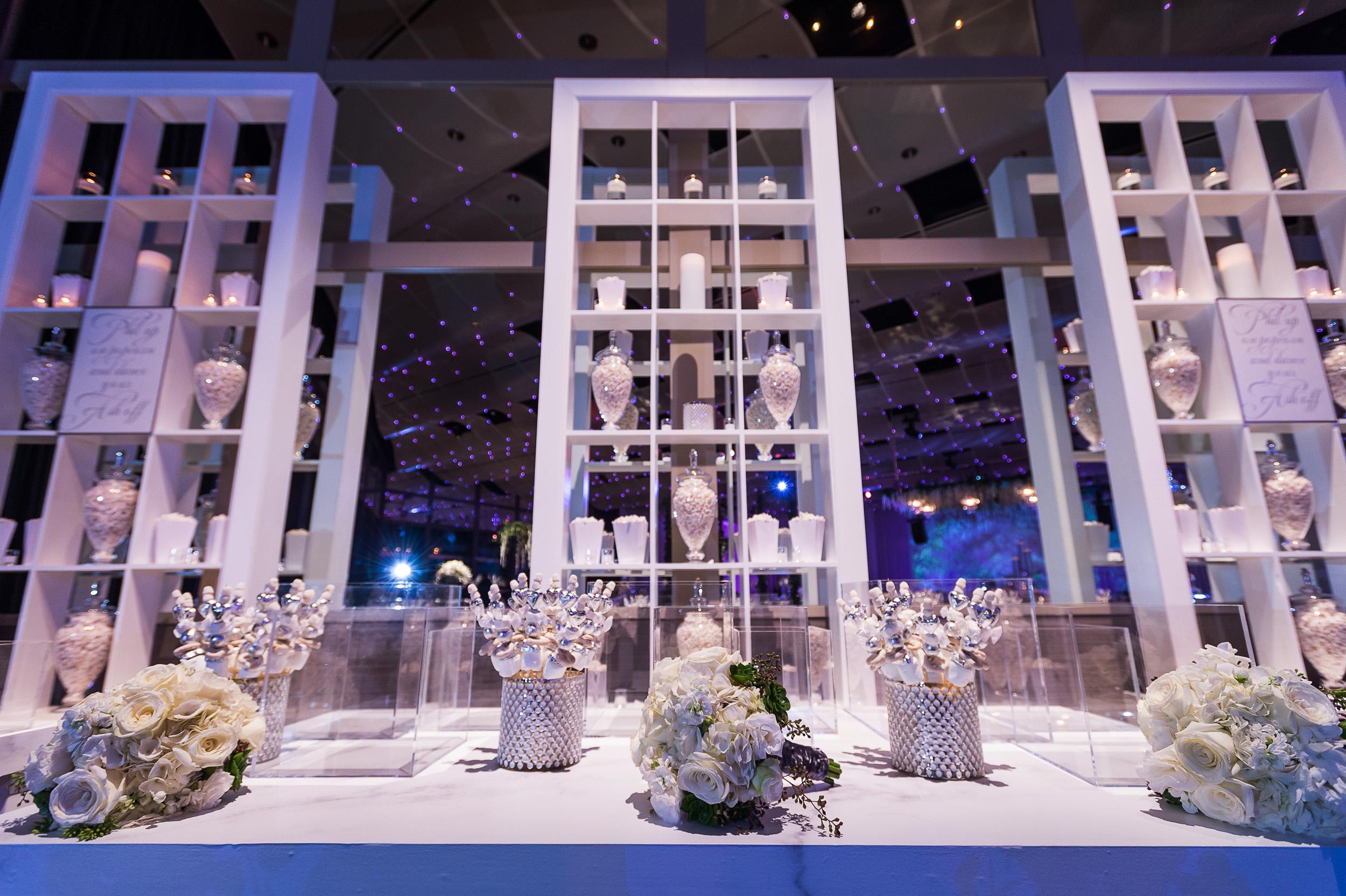 Seawell-Grand-Ballroom-Wedding-006.jpg