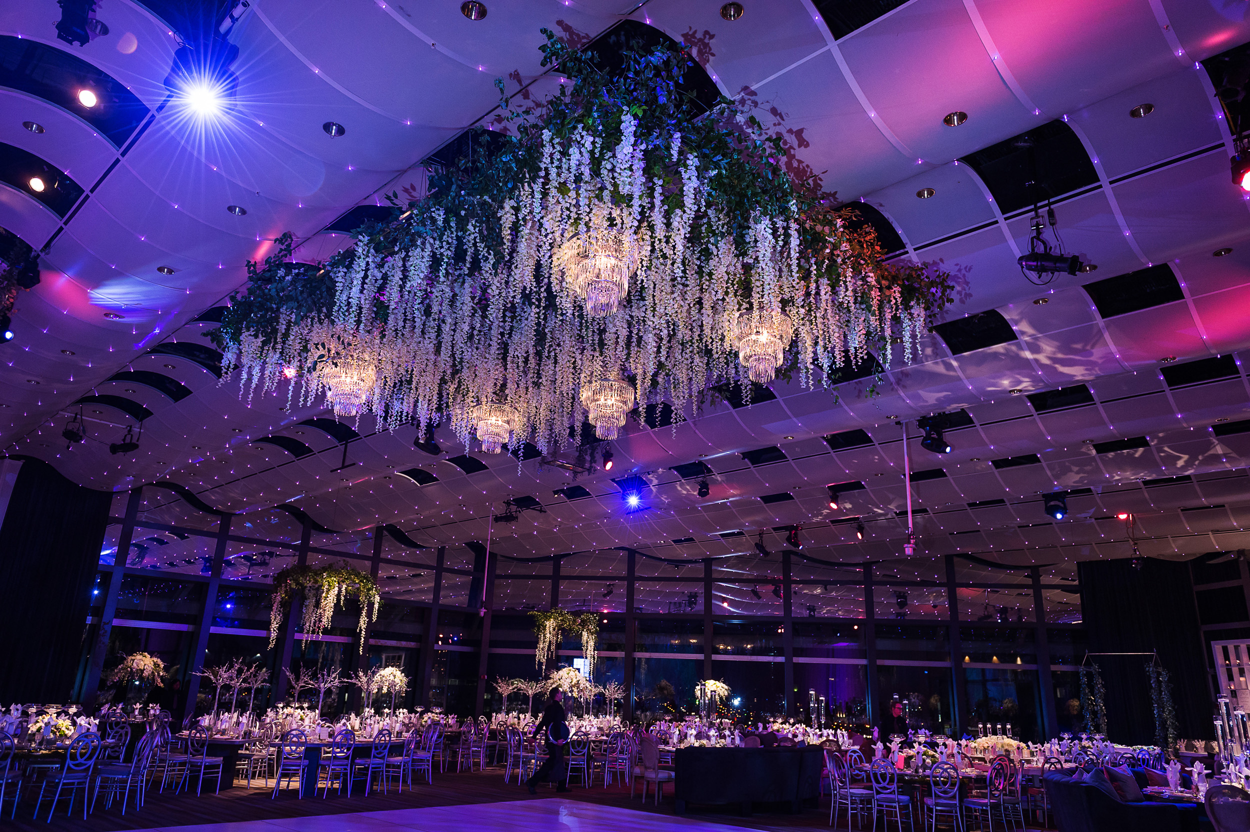 Seawell-Grand-Ballroom-Wedding-007.jpg