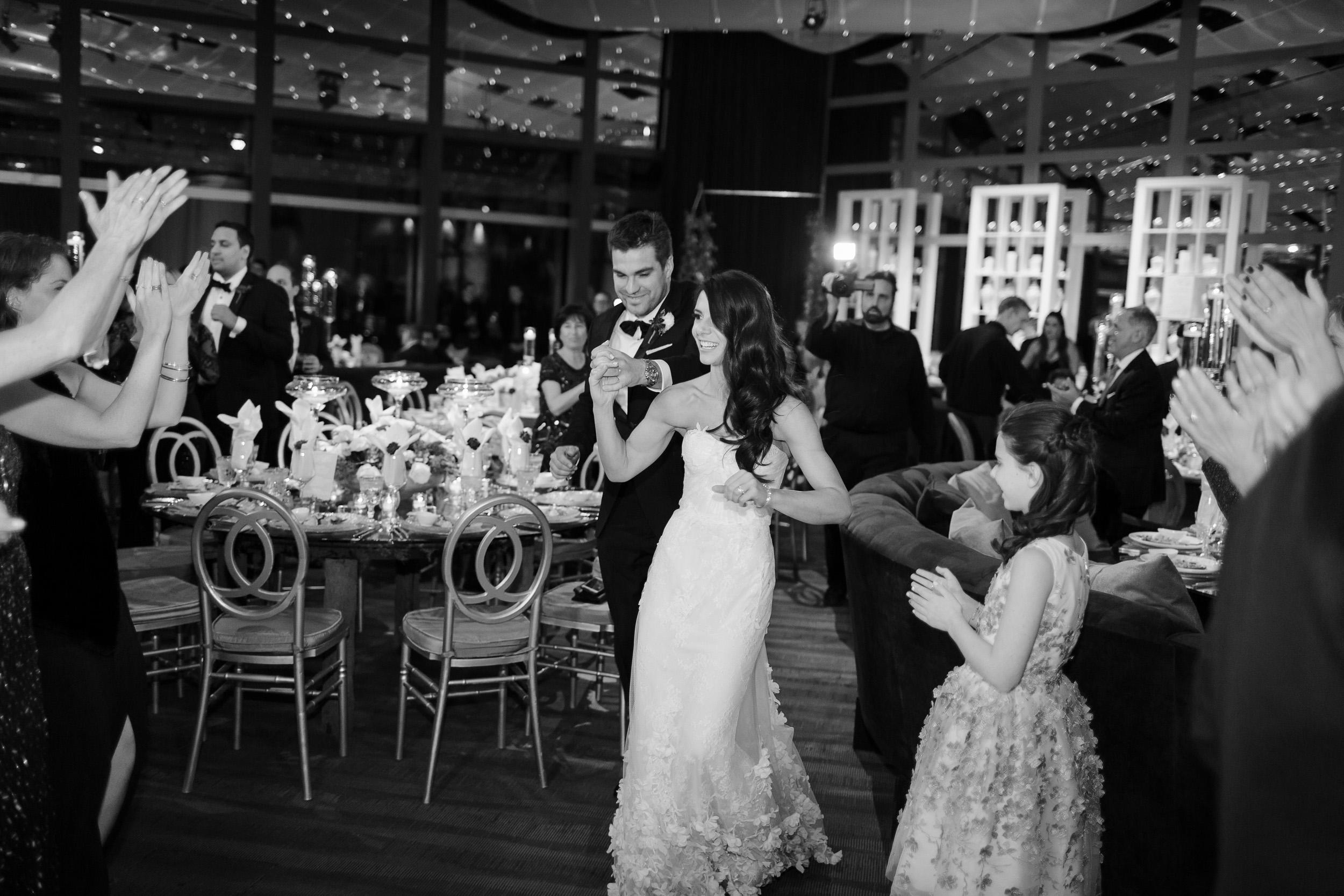 Seawell-Grand-Ballroom-Wedding-013.jpg