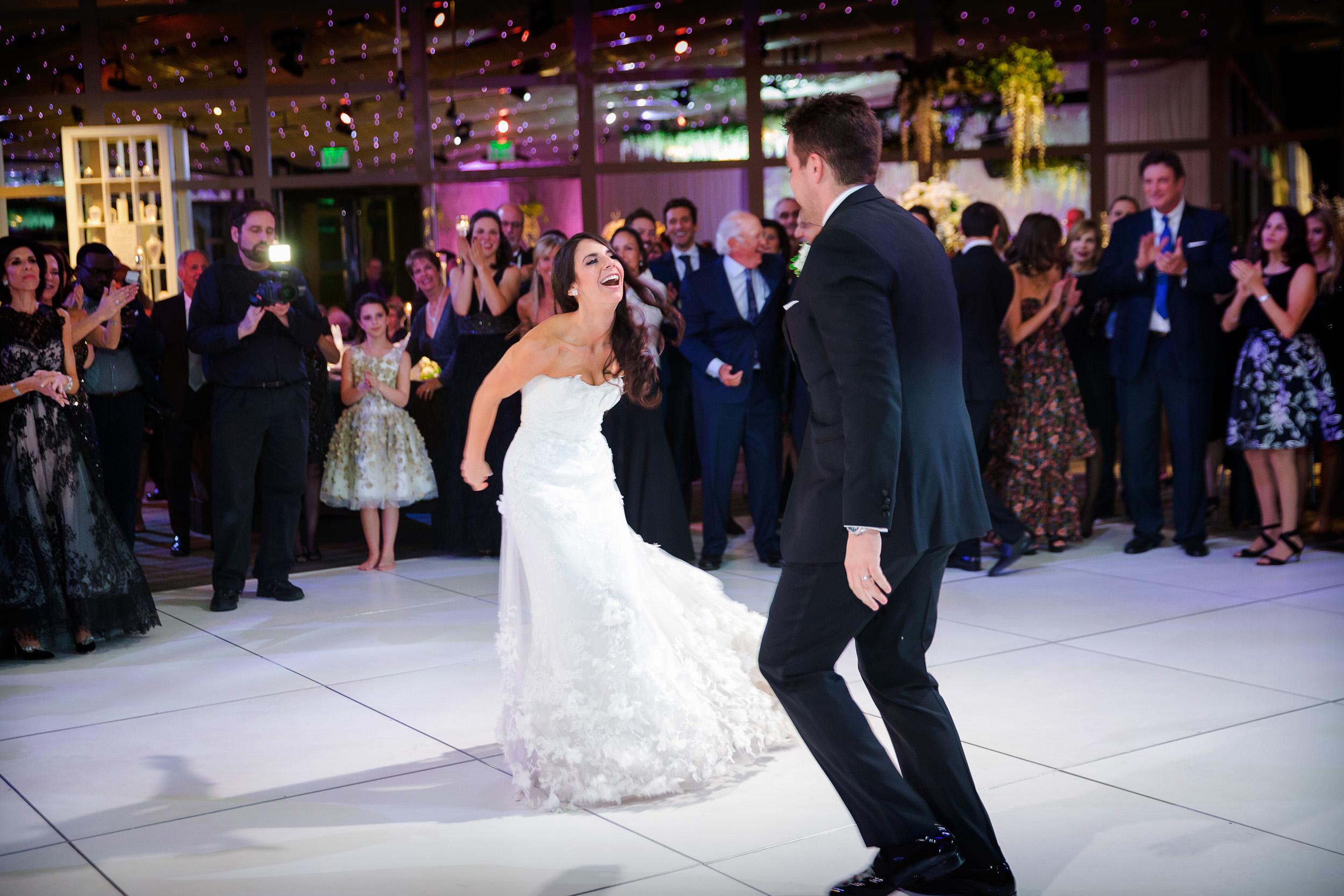 Seawell-Grand-Ballroom-Wedding-014.jpg
