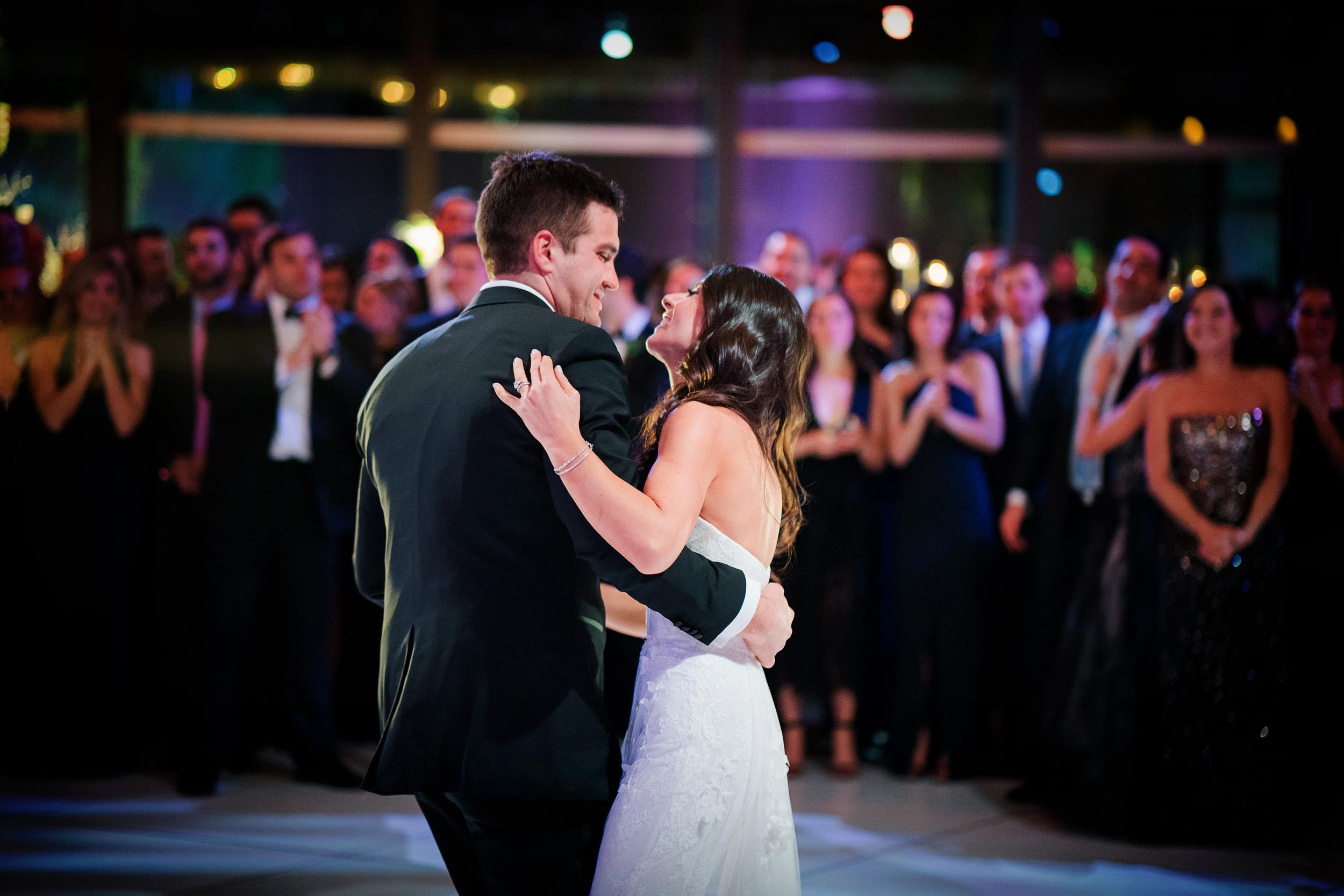 Seawell-Grand-Ballroom-Wedding-015.jpg