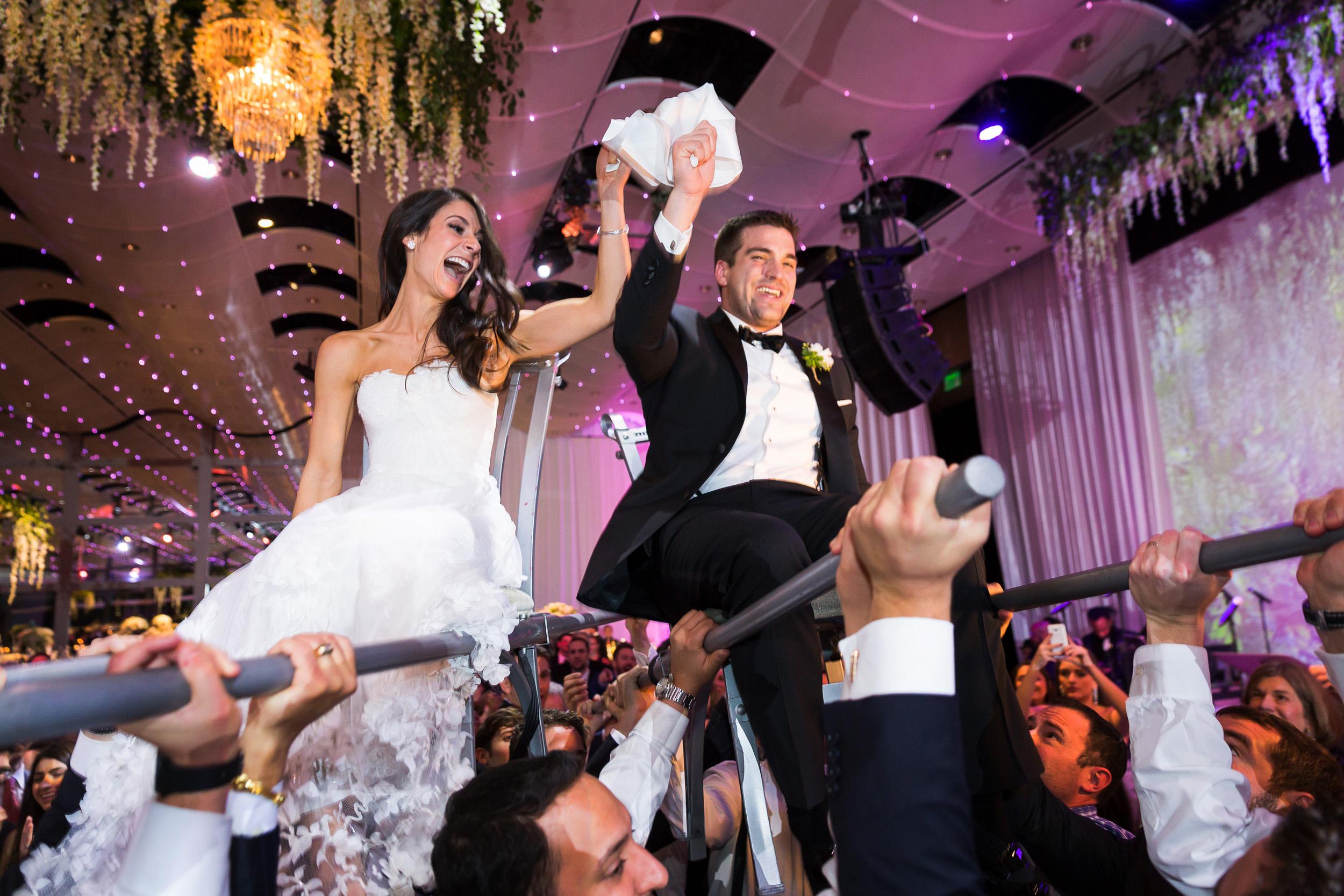 Seawell-Grand-Ballroom-Wedding-016.jpg