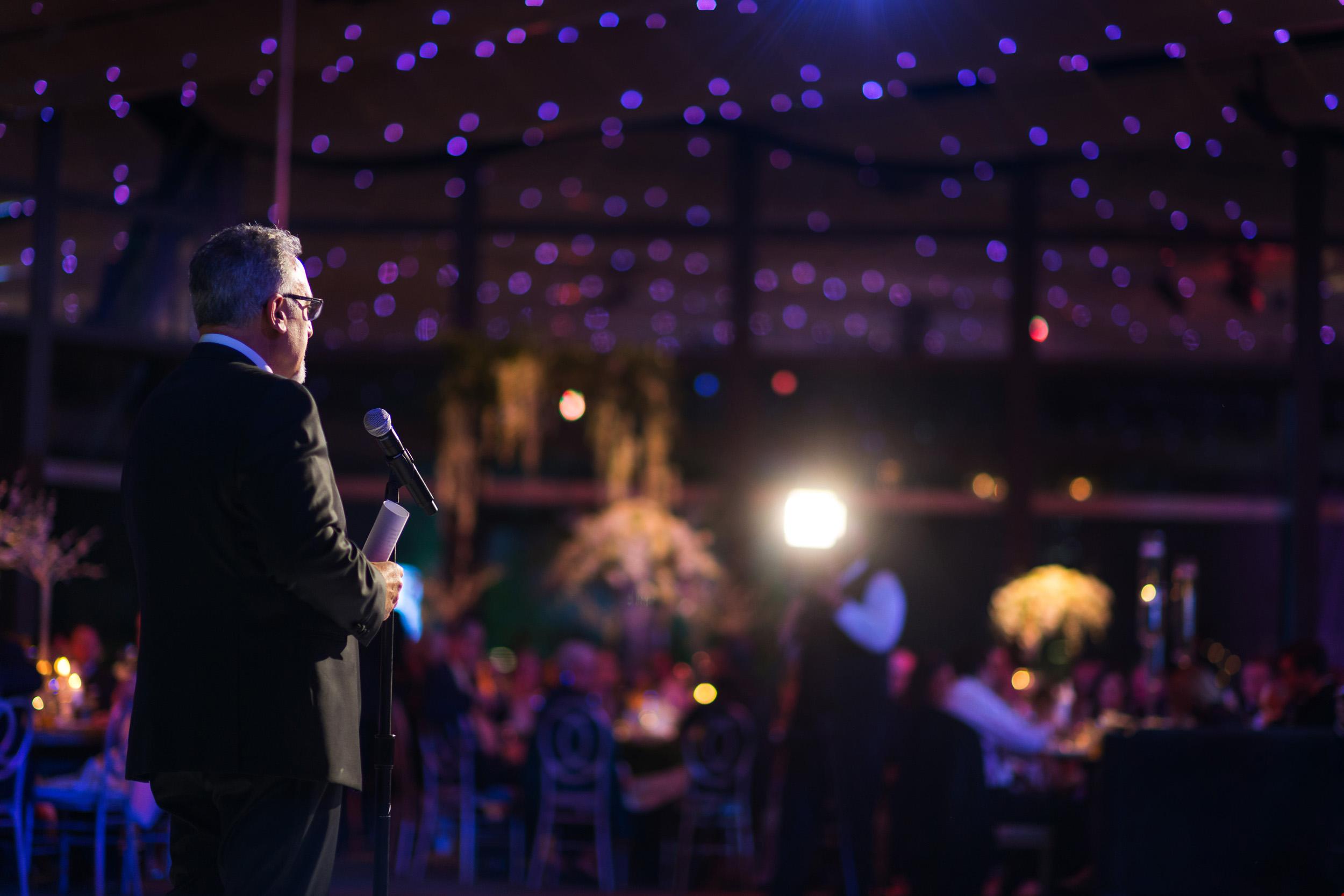 Seawell-Grand-Ballroom-Wedding-019.jpg