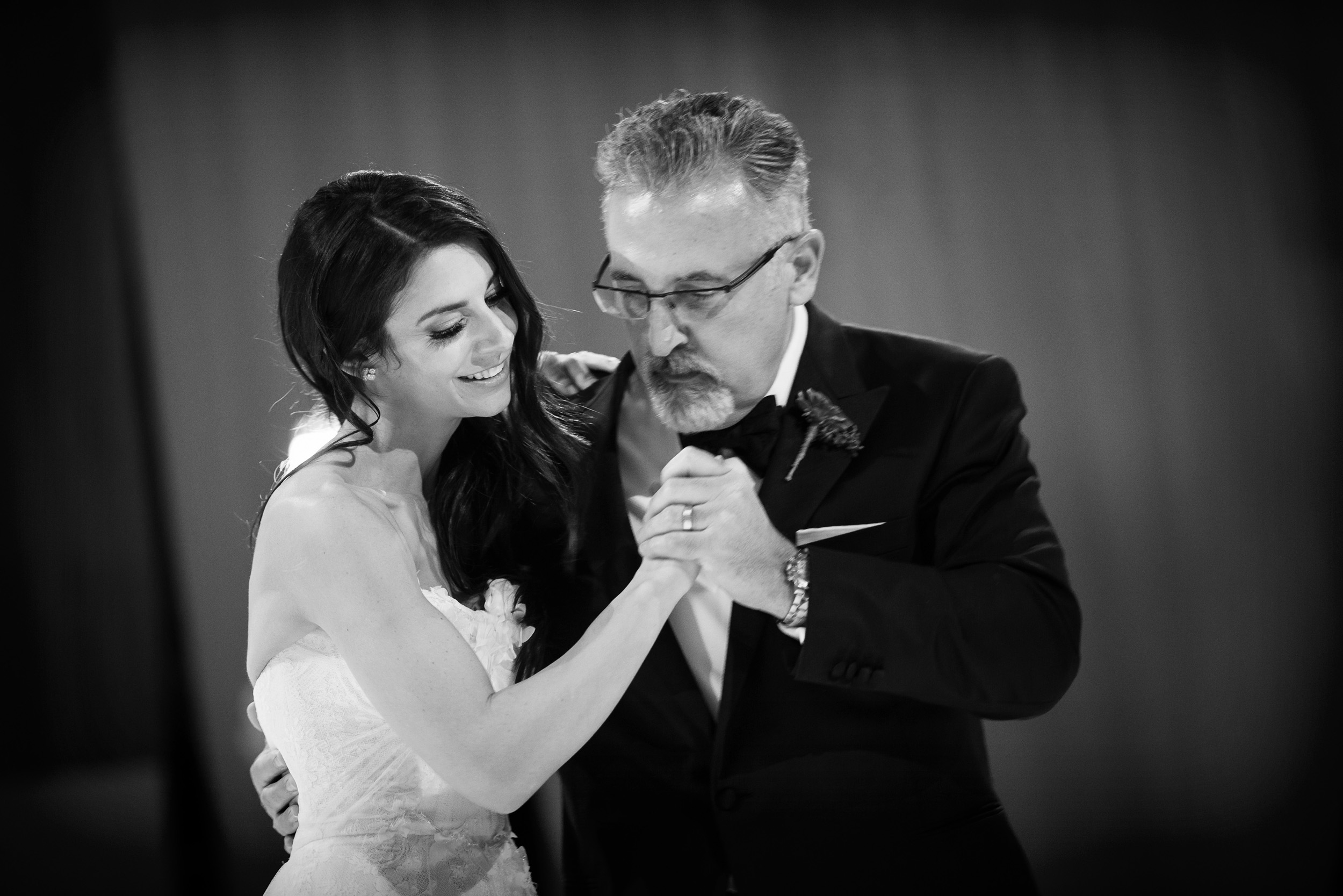 Seawell-Grand-Ballroom-Wedding-023.jpg