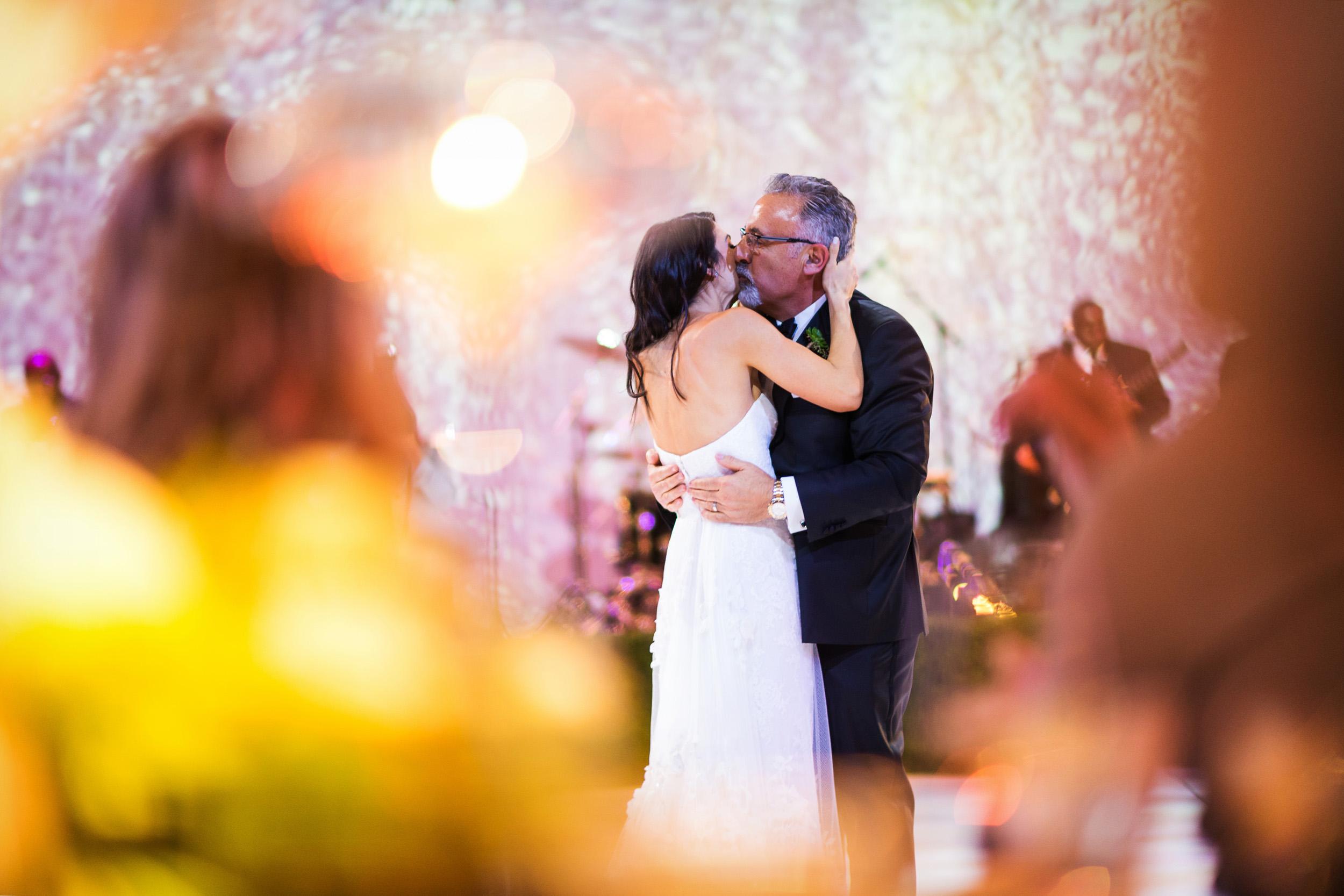 Seawell-Grand-Ballroom-Wedding-024.jpg
