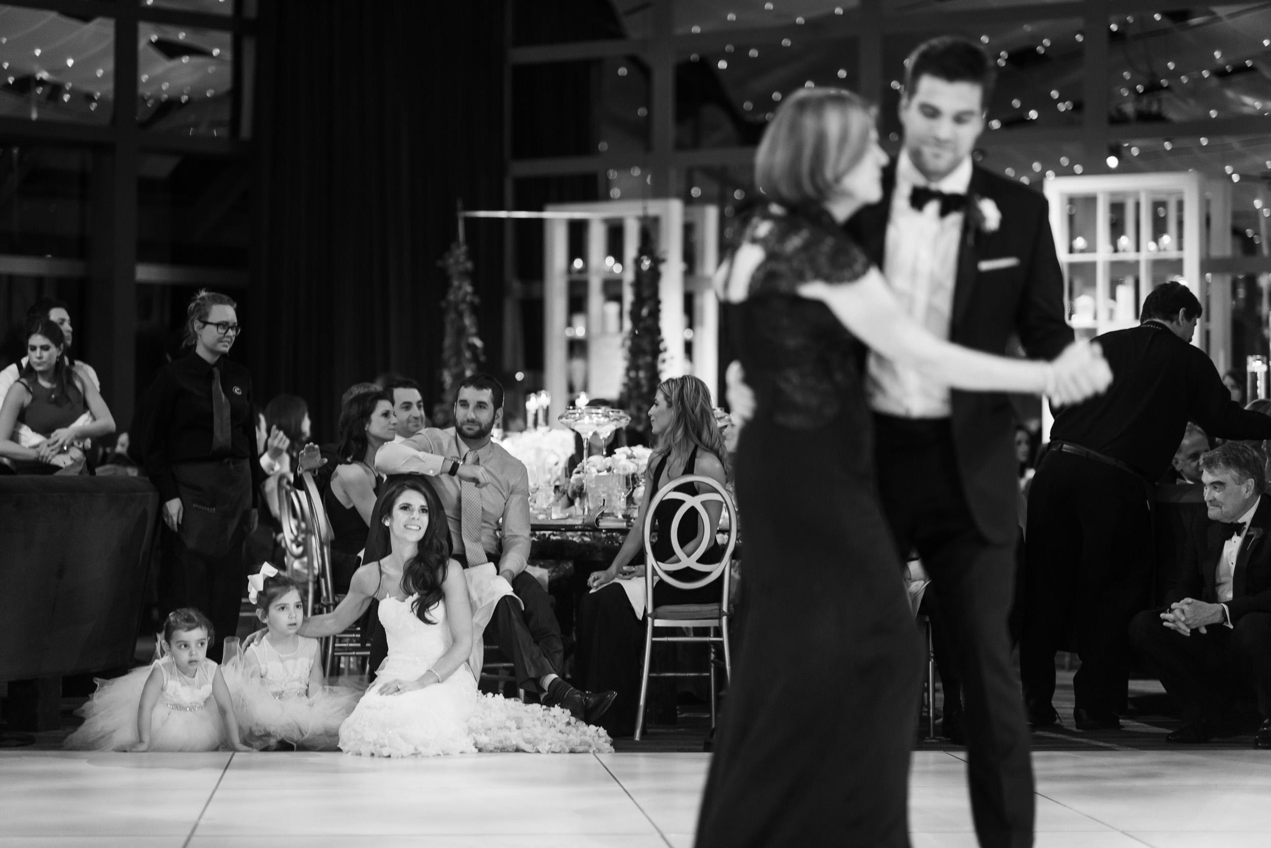 Seawell-Grand-Ballroom-Wedding-025.jpg