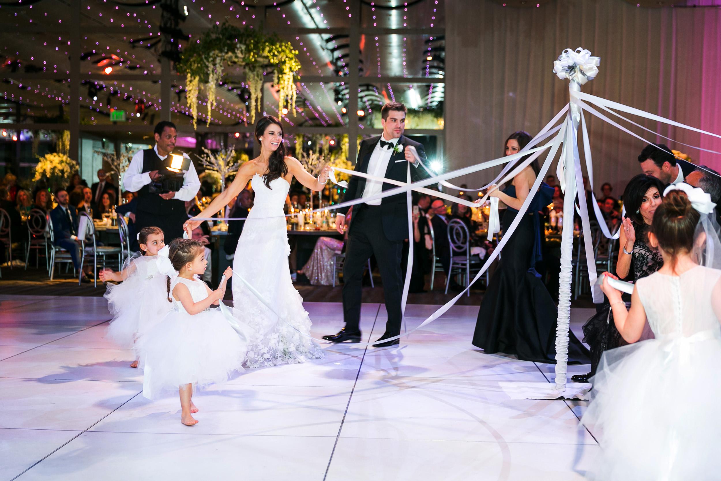Seawell-Grand-Ballroom-Wedding-028.jpg