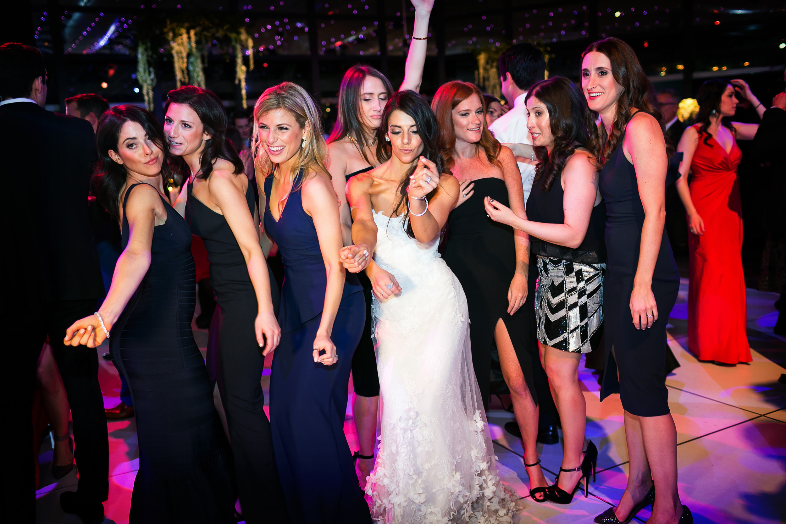 Seawell-Grand-Ballroom-Wedding-029.jpg