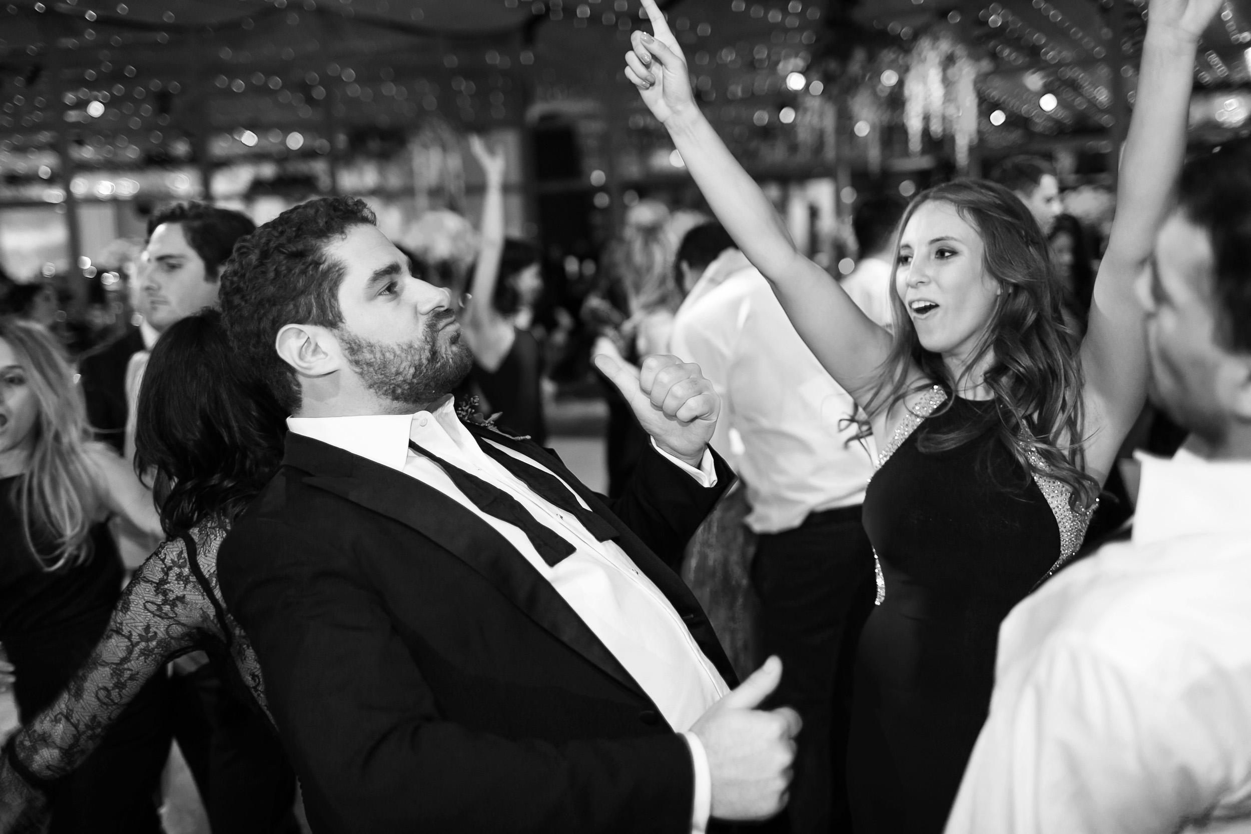 Seawell-Grand-Ballroom-Wedding-031.jpg