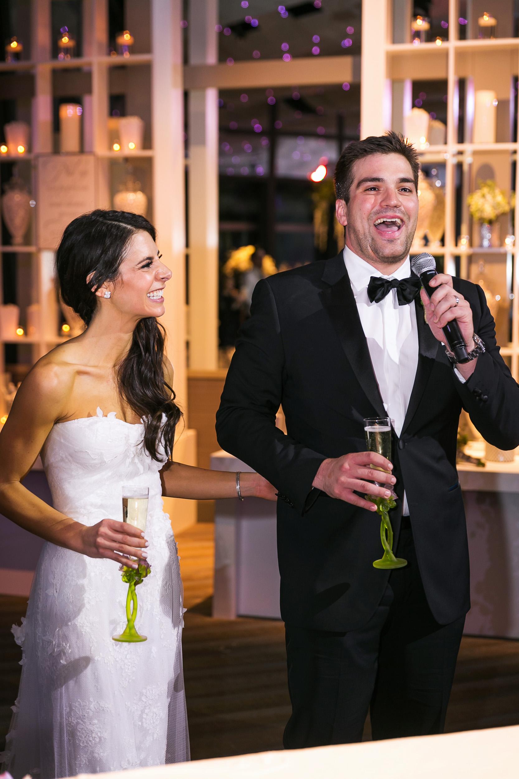 Seawell-Grand-Ballroom-Wedding-030.jpg