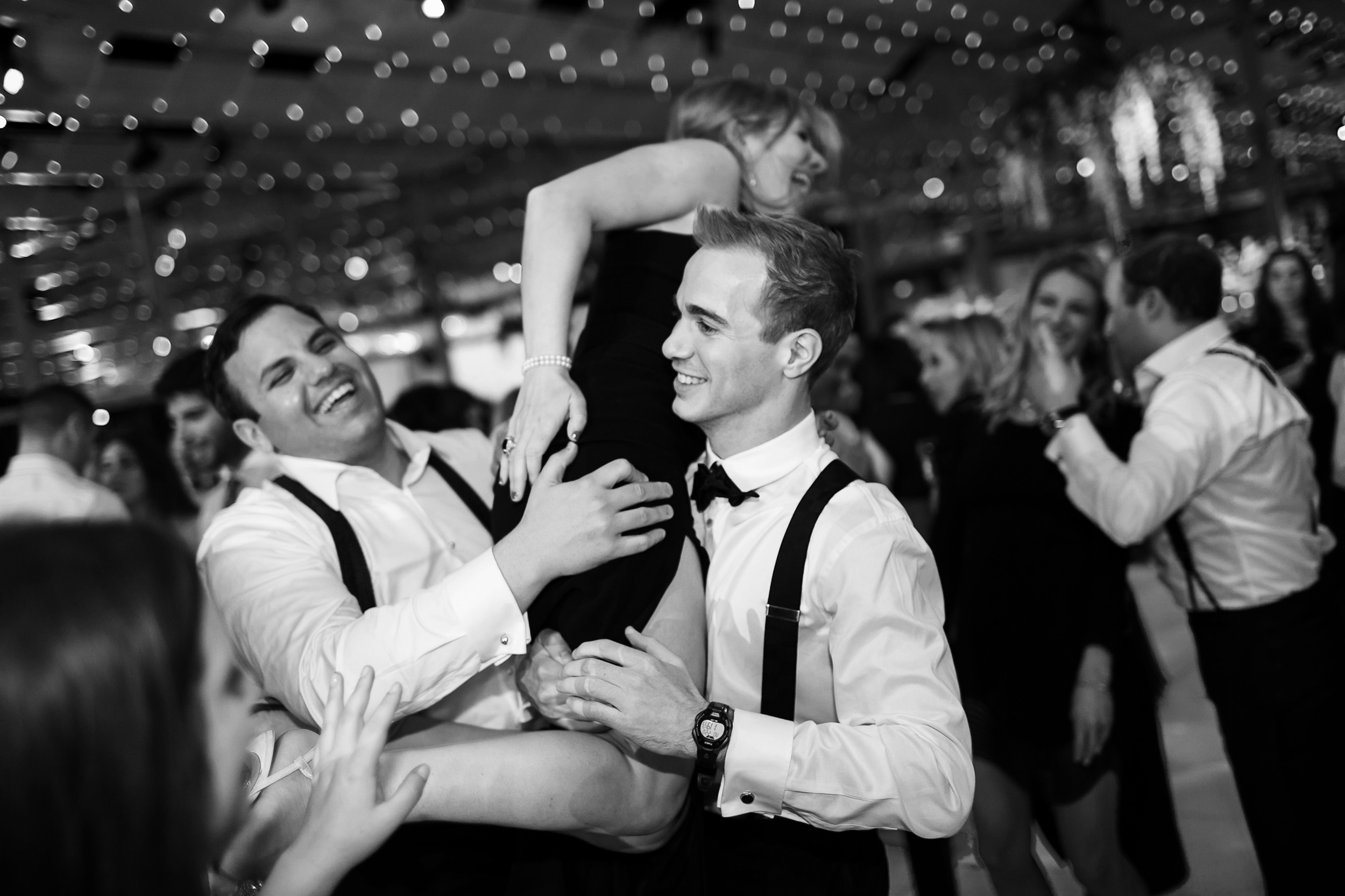 Seawell-Grand-Ballroom-Wedding-032.jpg