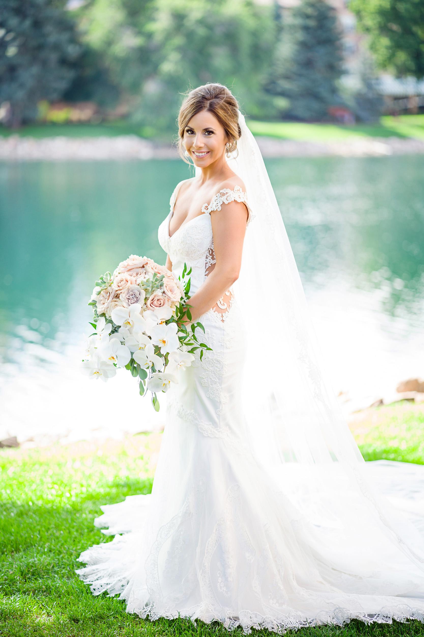 Broadmoor-Wedding-Photography-SS-004.jpg