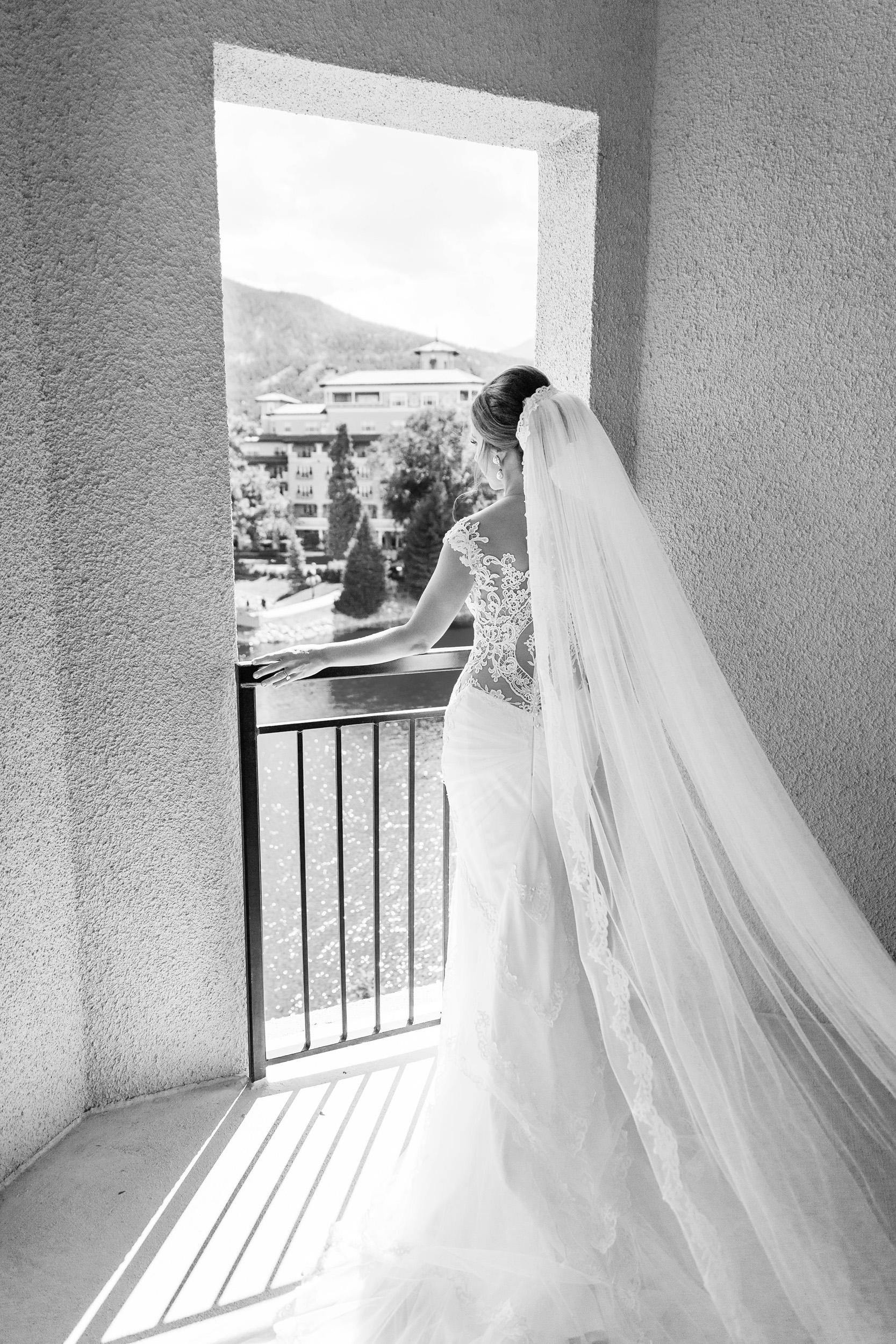 Broadmoor-Wedding-Photography-SS-003.jpg