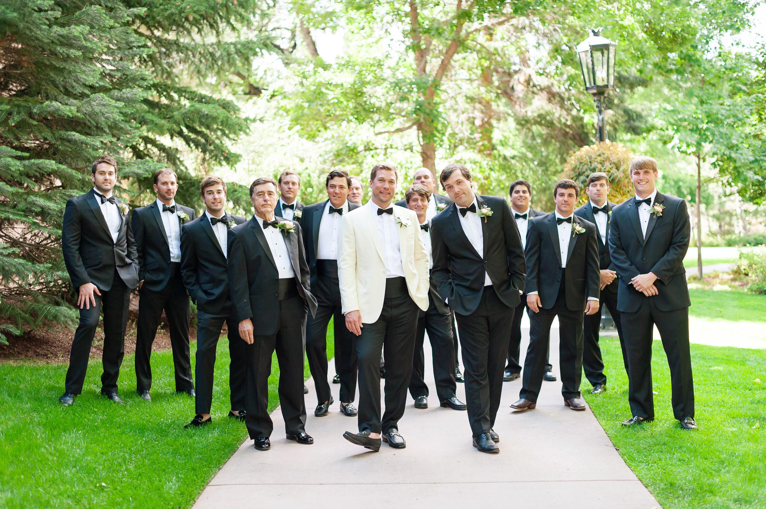 Broadmoor-Wedding-Photography-SS-006.jpg