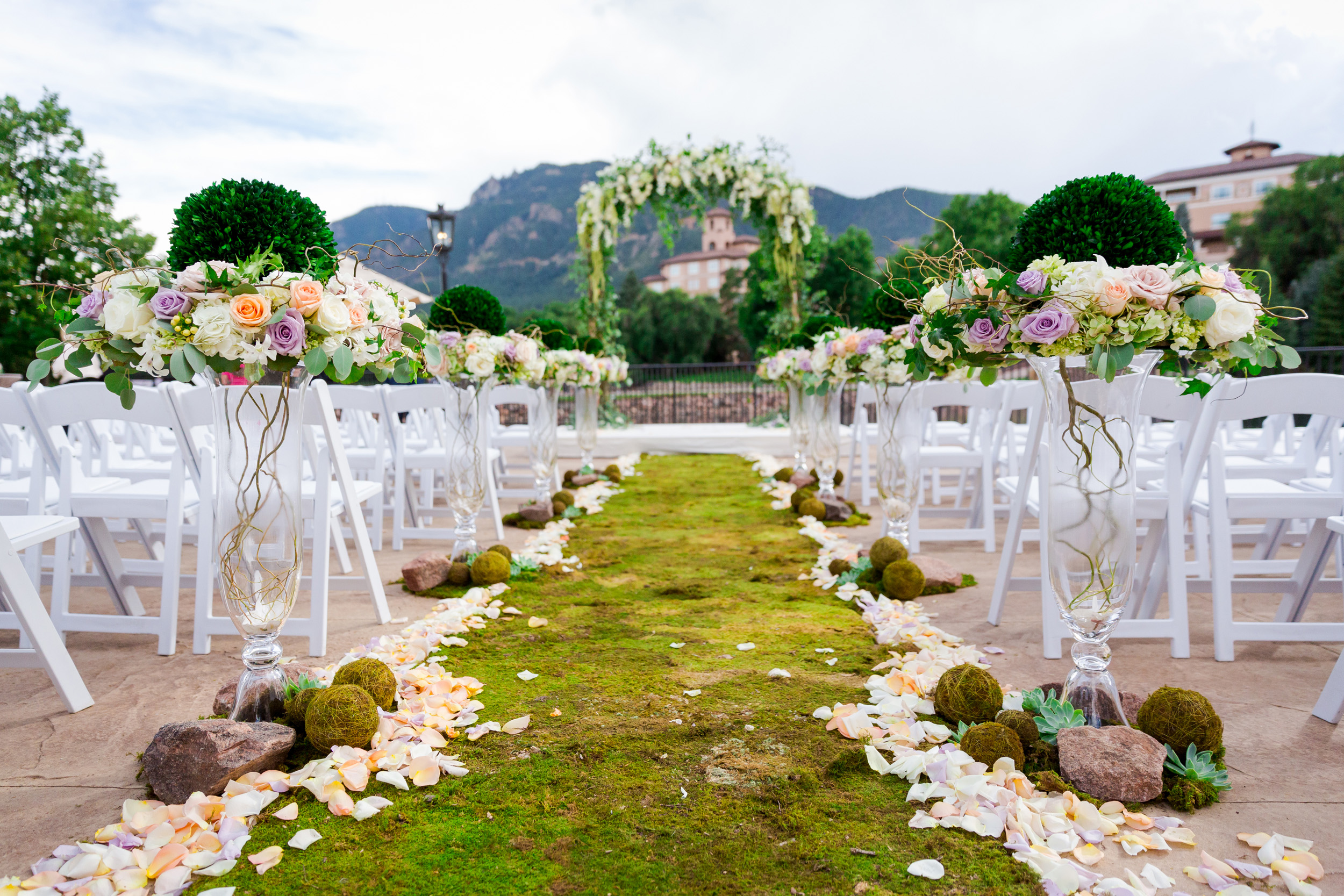 Broadmoor-Wedding-Photography-SS-007.jpg