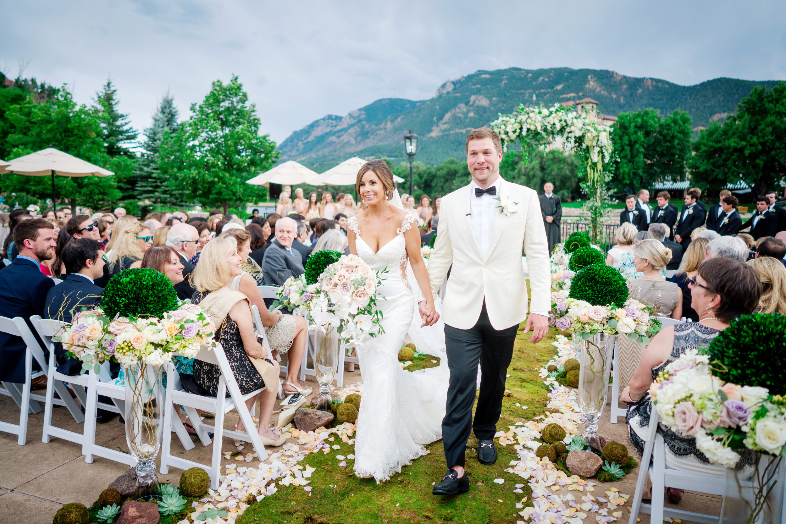 Broadmoor-Wedding-Photography-SS-011.jpg