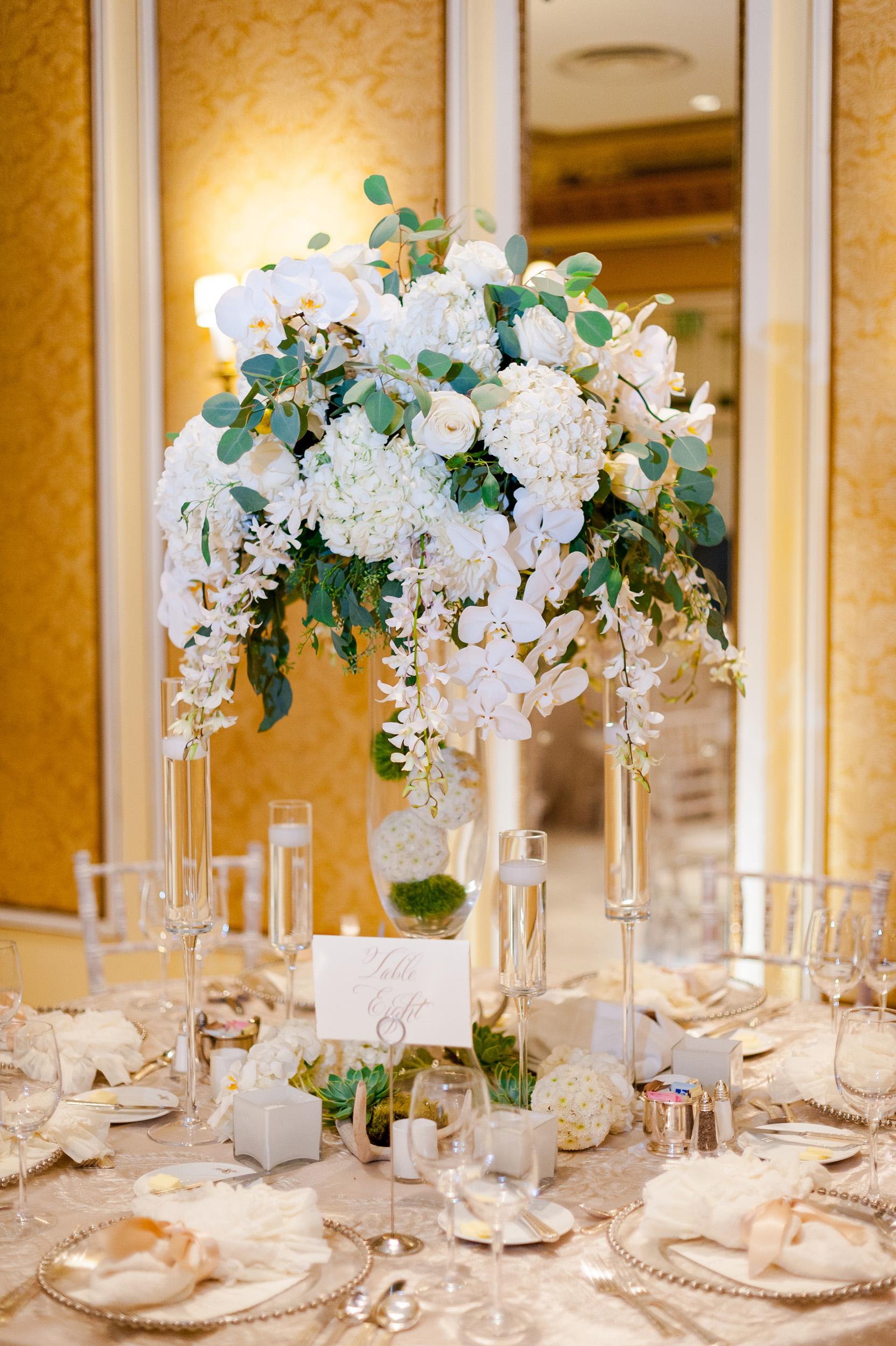 Broadmoor-Wedding-Photography-SS-012.jpg